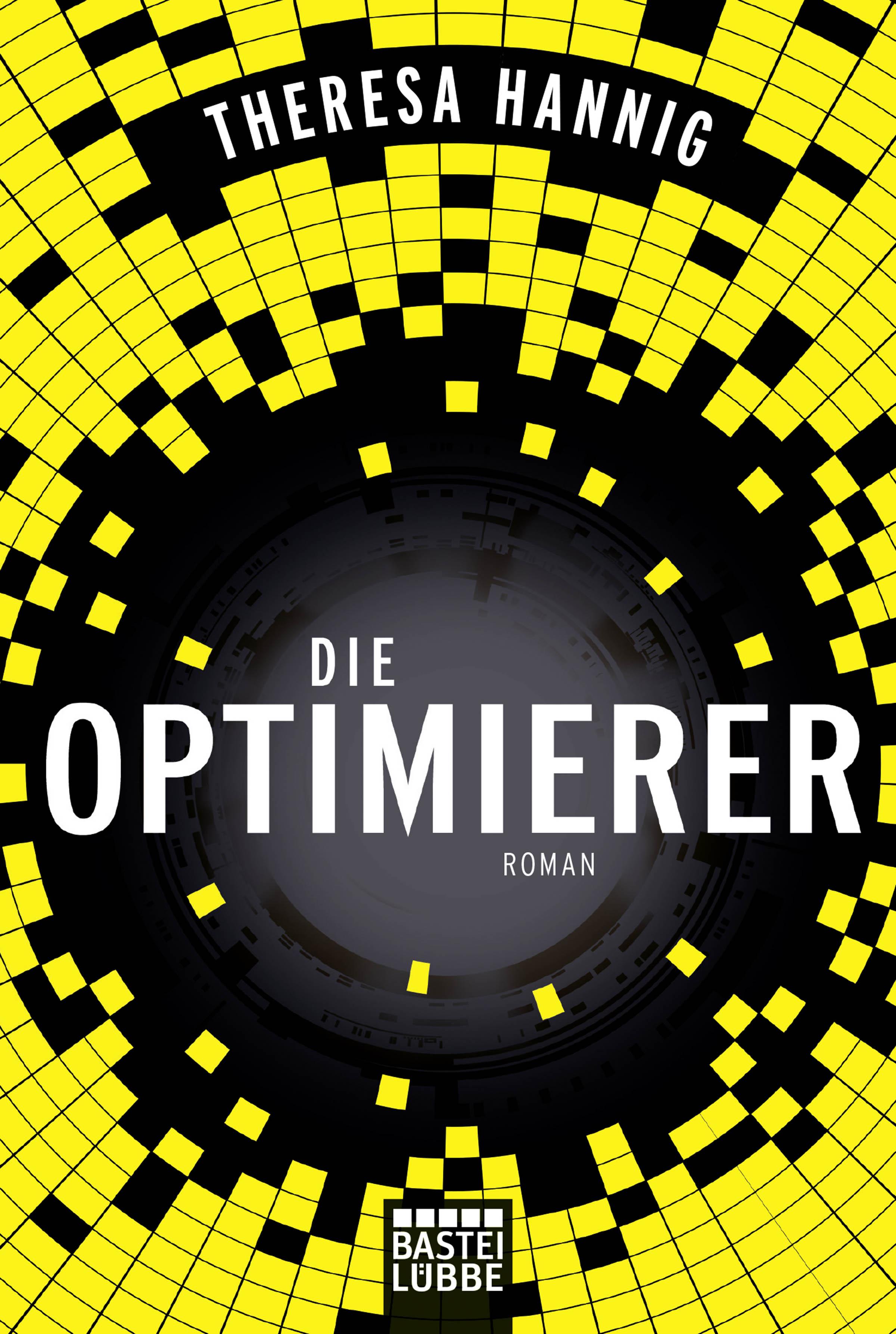 Hannig_Theresa_Optimierer_phantastik-autoren-netzwerk.jpg