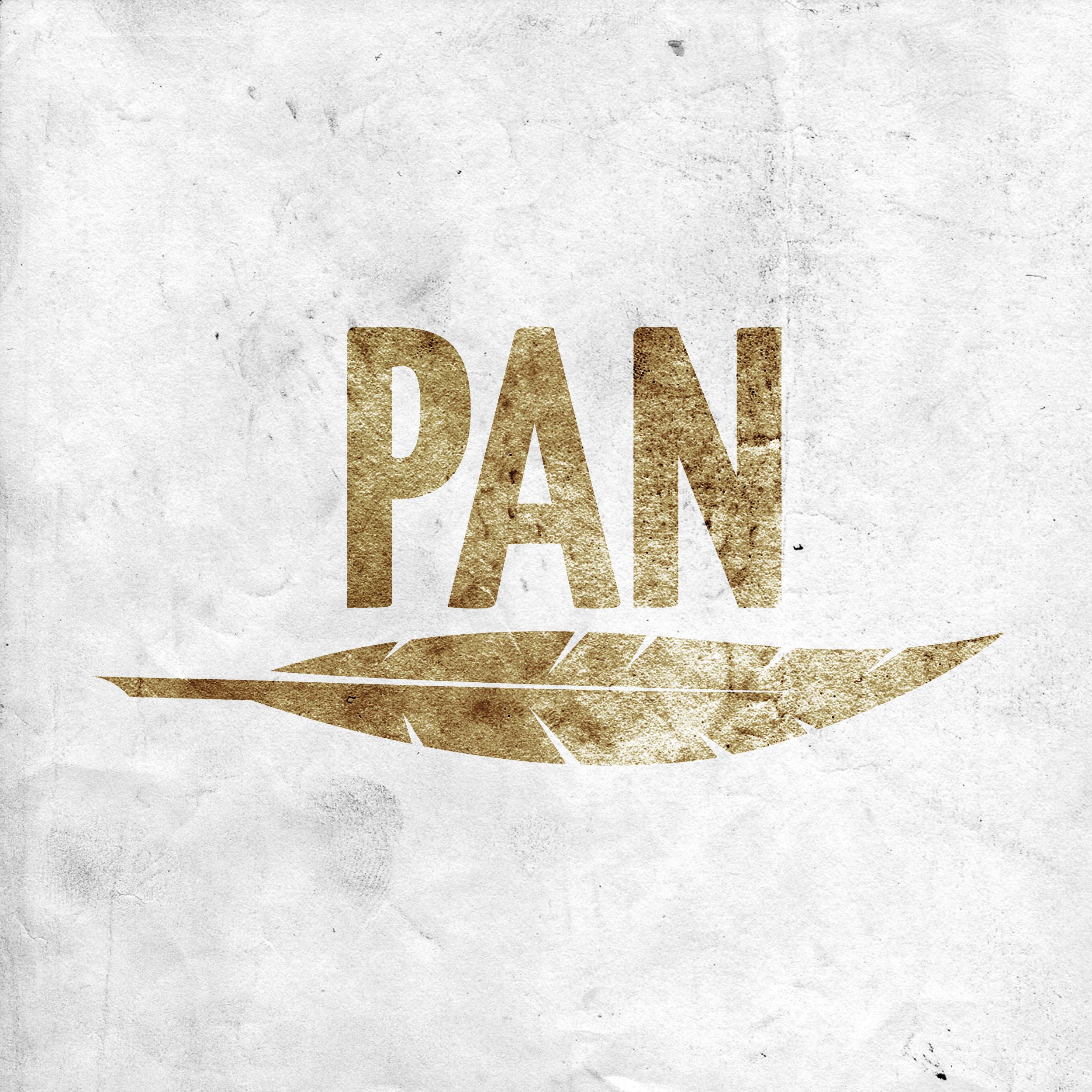 Fördermitglieder Pan Phantastik Autoren Netzwerk