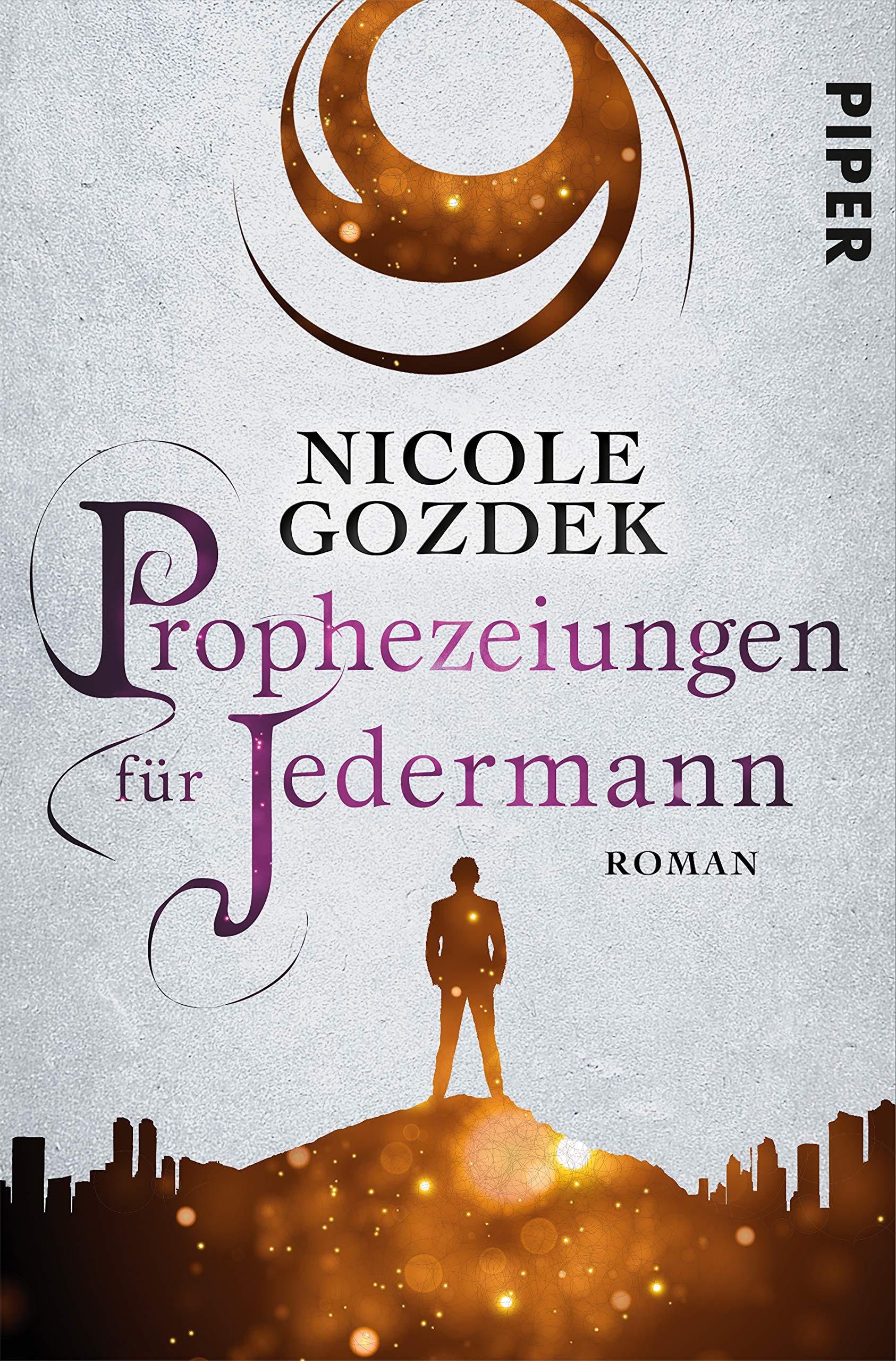 06_Gozdek_Nicole_Prophezeiungen-fuer-Jedermann_Phantastik-autoren-netzwerk.jpg