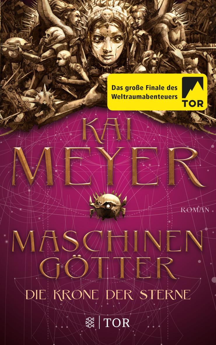 meyer_kai_maschinengoetter_phantastik-autoren-netzwerk.jpg