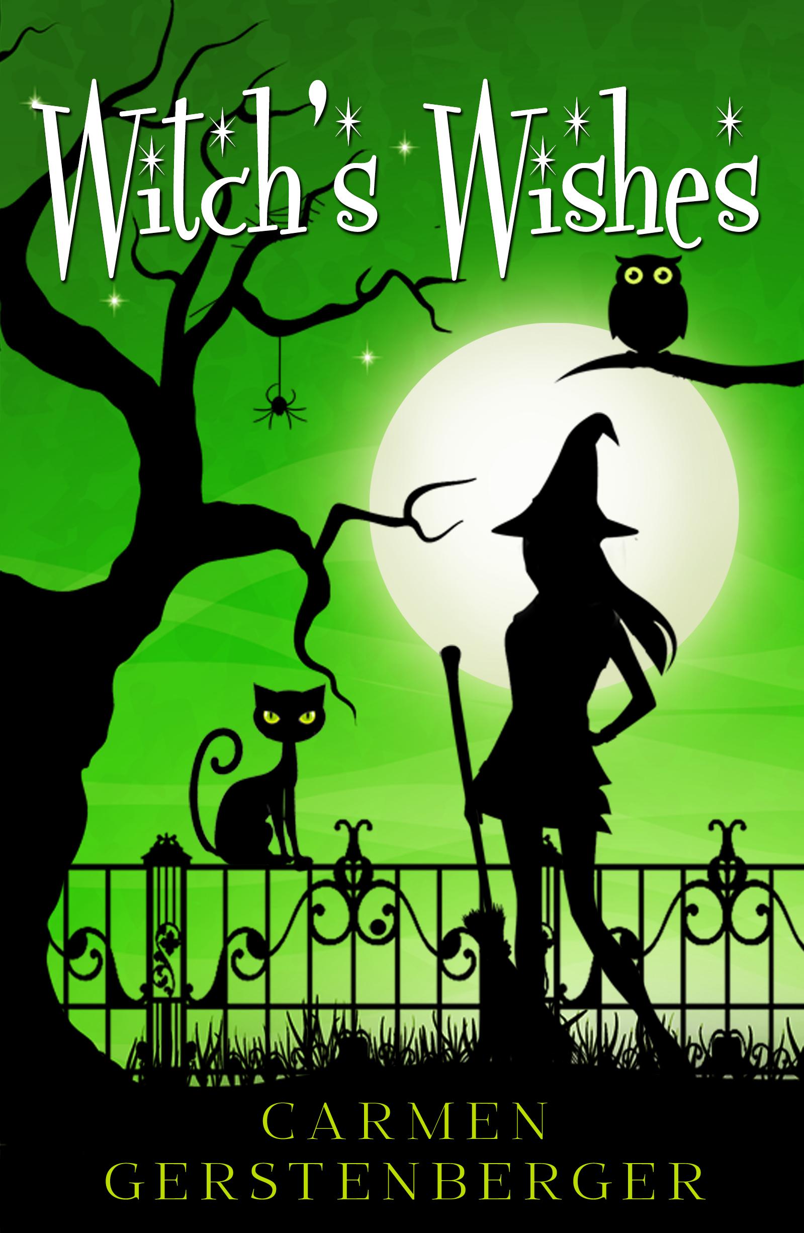 03_Gerstenberger_Carmen_Witchs_Wishes_phantastik-autoren-netzwerk.jpg