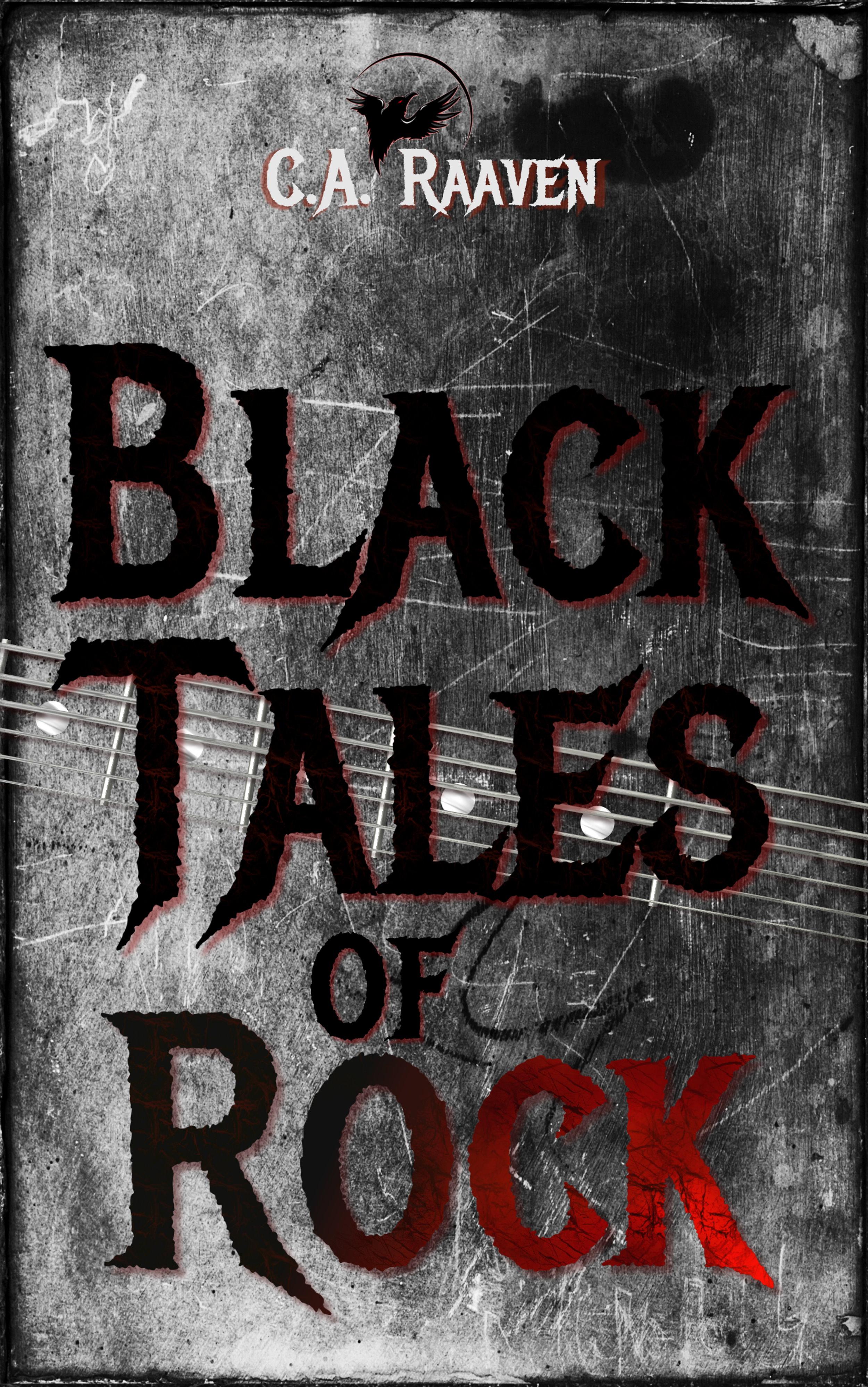 Raaven_C_A_Black_Tales_phantastik-autoren-netzwerk.jpg