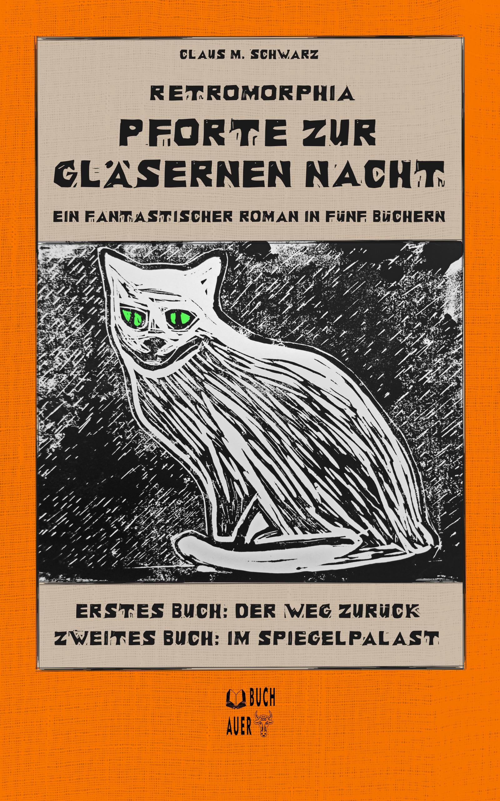 schwarz_claus_retromorphia1_phantastik-autoren-netzwerk.jpg