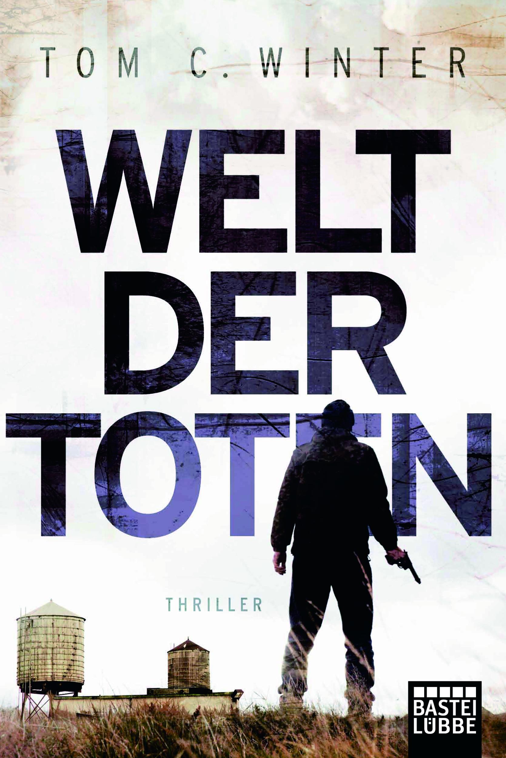 Winter_Tom_C_Welt_der_Toten_phantastik-autoren-netzwerk.jpg