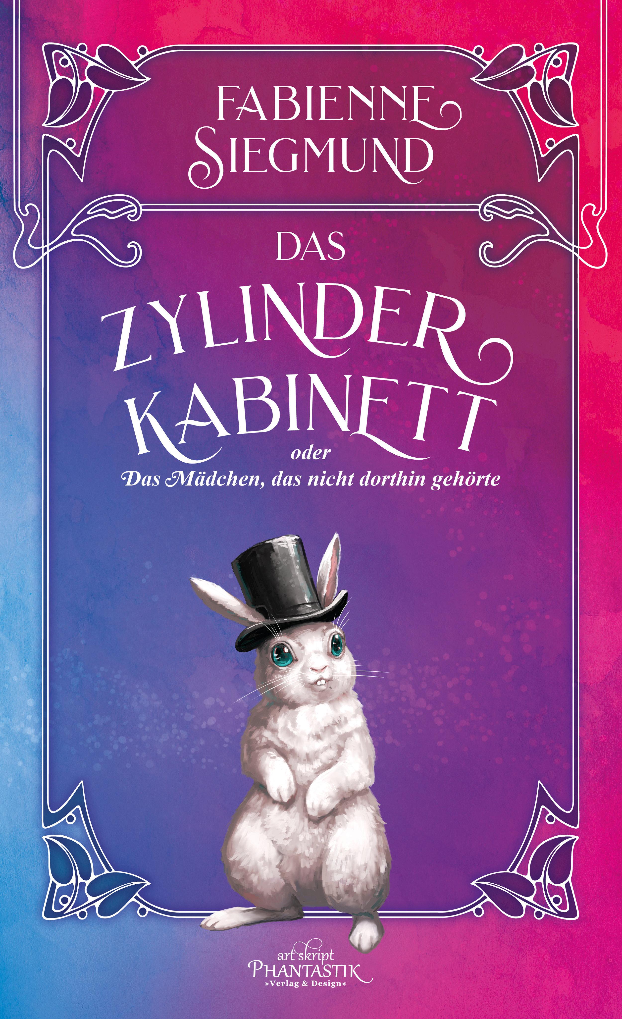 Siegmund_Fabienne_Das_Zylinderkabinett_phantastik-autoren-netzwerk.jpg