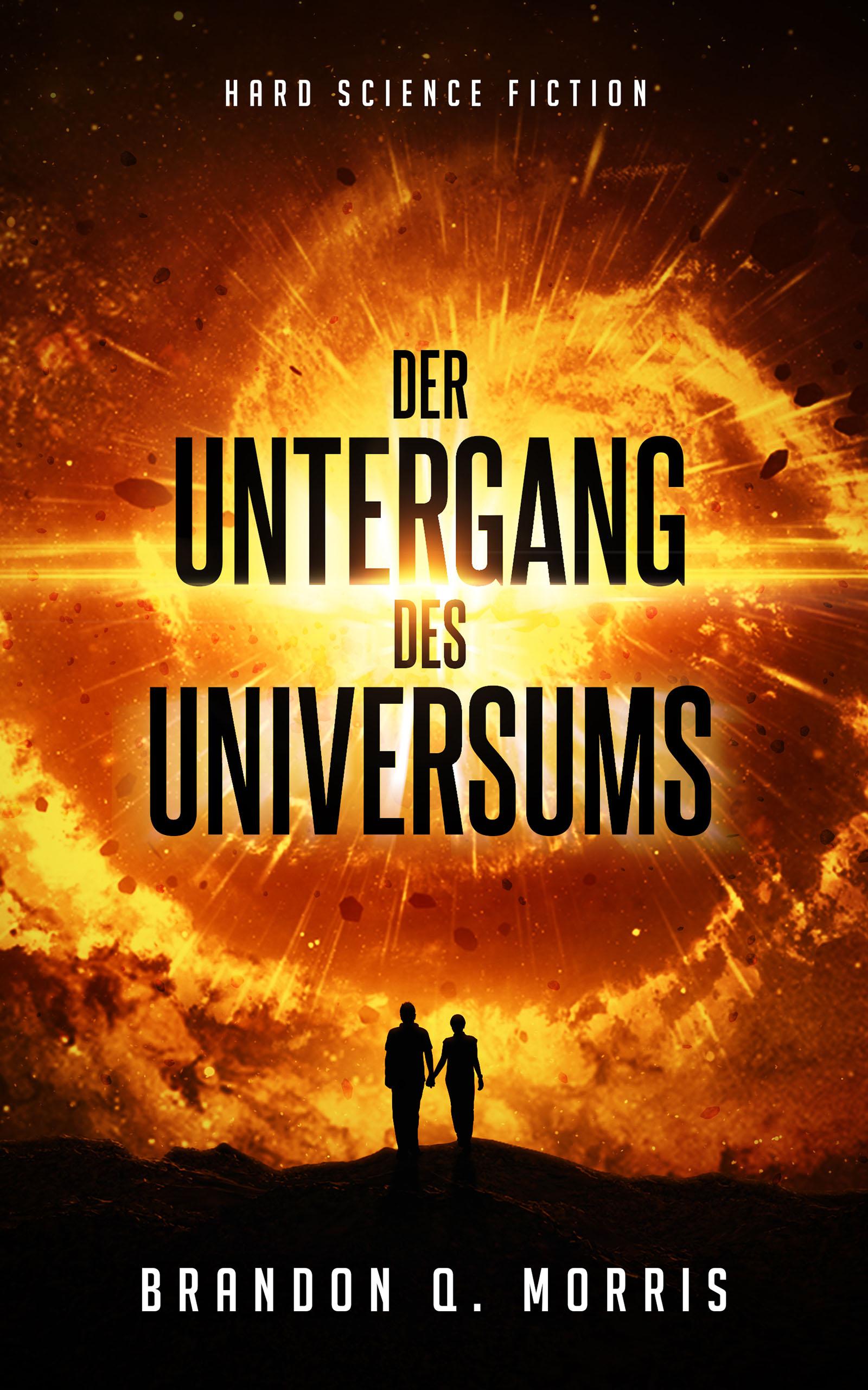 morris_brandon_q_der_untergang_des_universums_phantastik-autoren-netzwerk.jpg