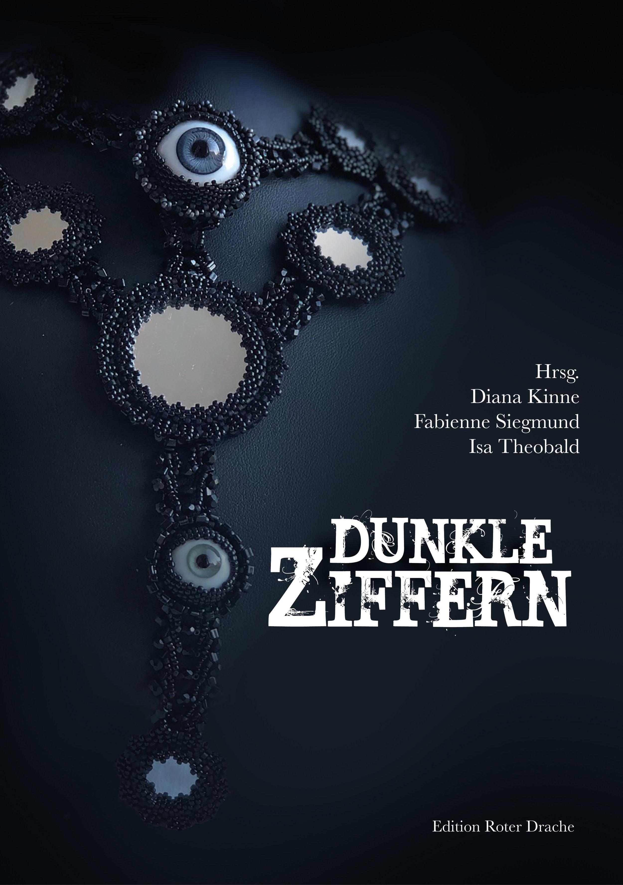 dunkle-ziffern_phantastik-autoren-netzwerk.jpg