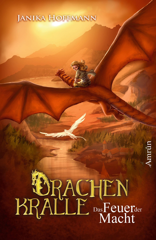 Drachenkralle2_Phantastik-Autoren-Netzwerk.jpg