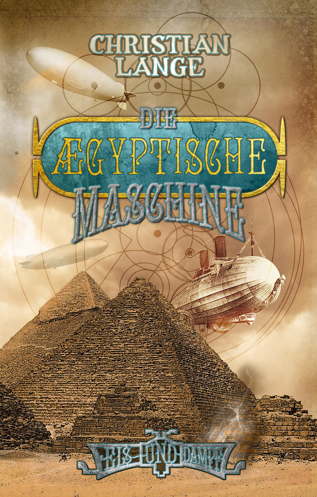 Die_aegyptische_Maschine_phantastik-autoren-netzwerk.jpg