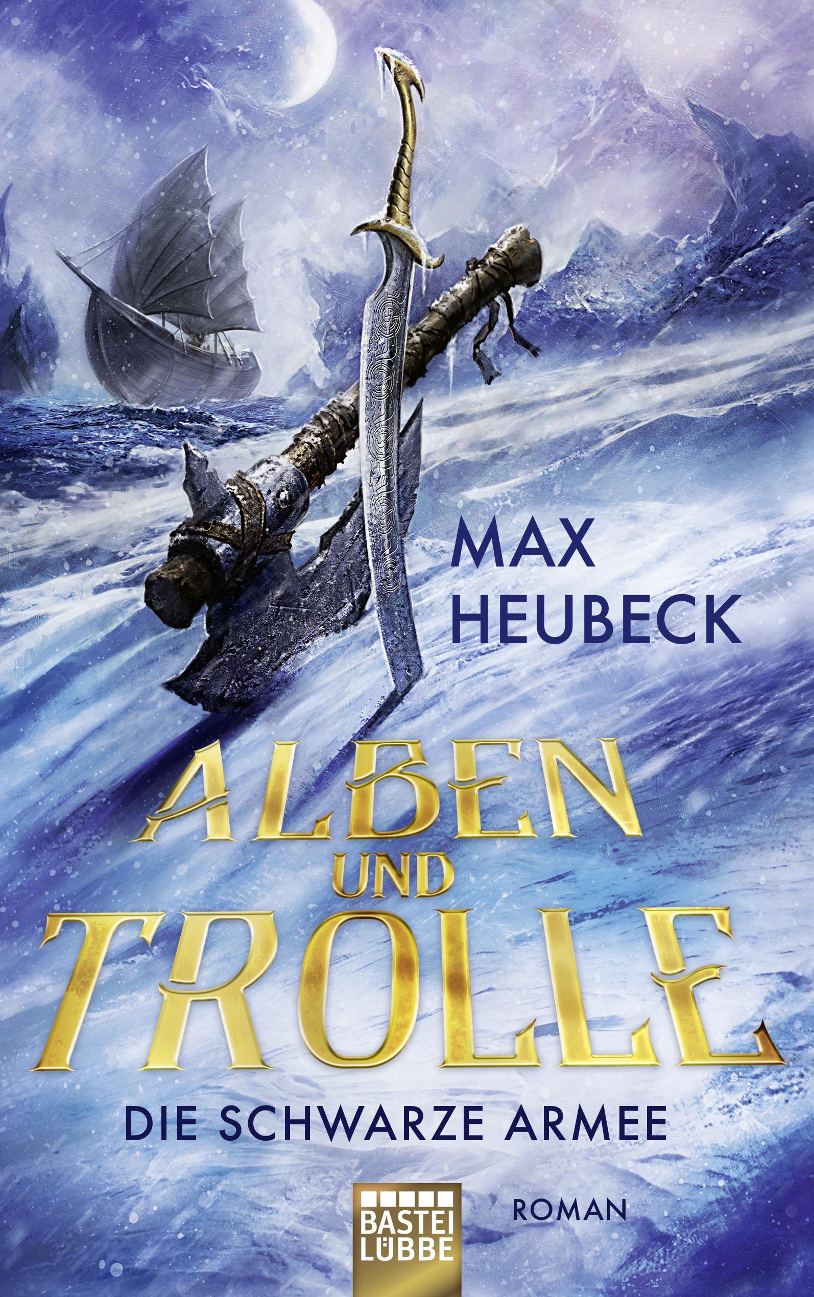heubeck_max_alben_und_trolle_die_schwarze_armee_phantastik-autoren-netzwerk.jpg