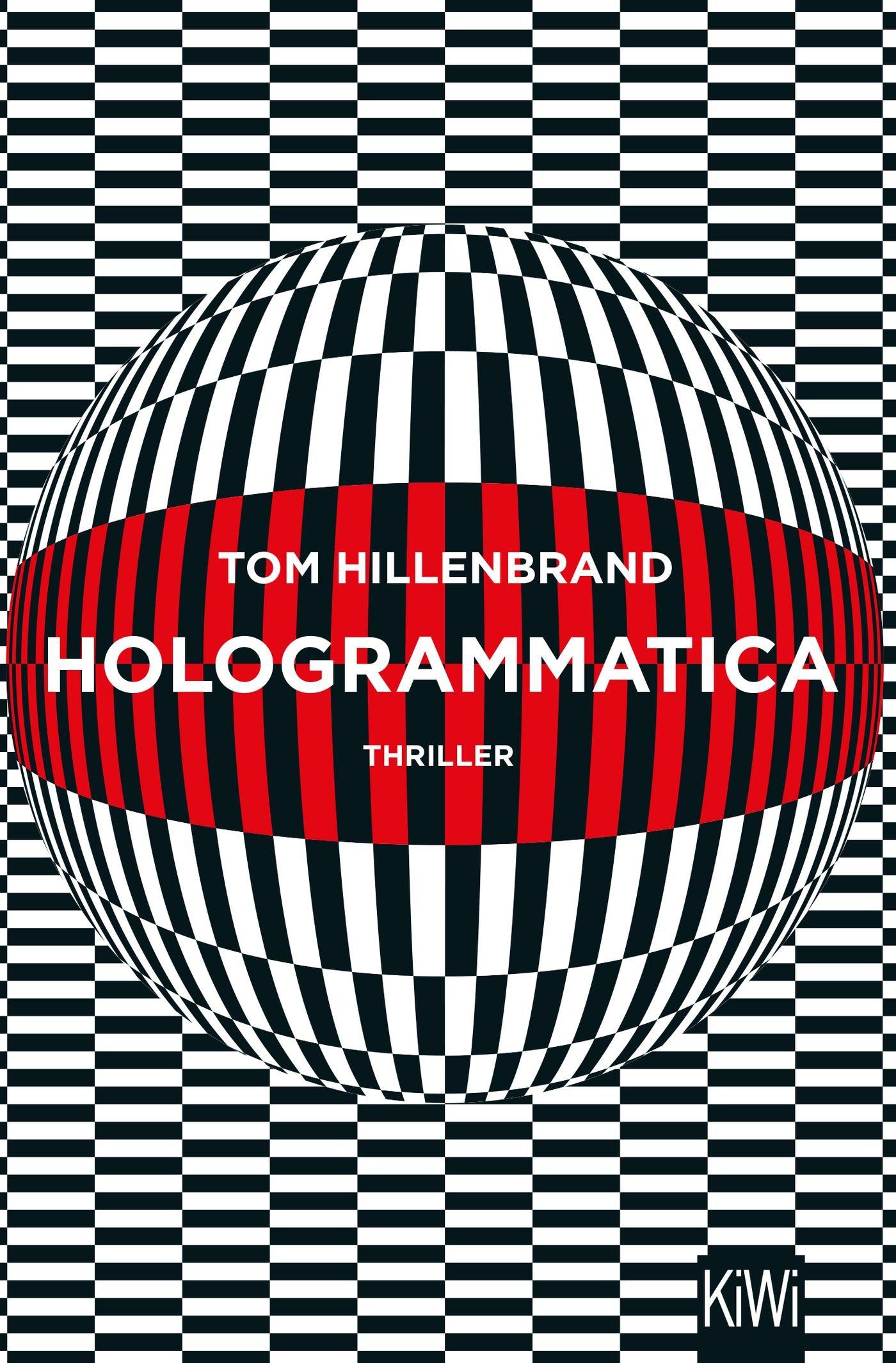 hillenbrand_tom_hologrammatica_phantastik-autoren-netzwerk.jpg
