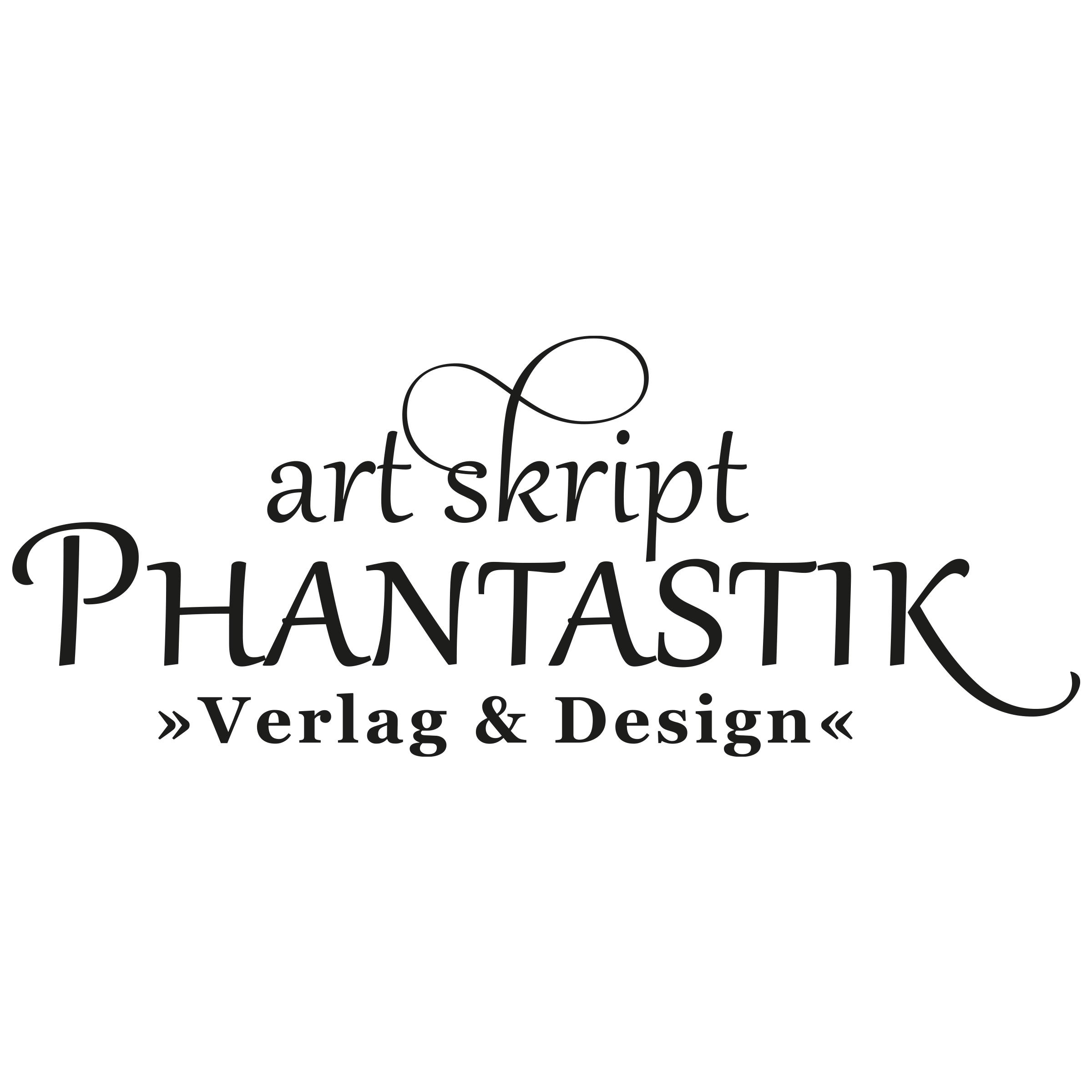 Art_Skript_Phantastik_Verlag_Phantastik-Autoren-Netzwerk .jpg