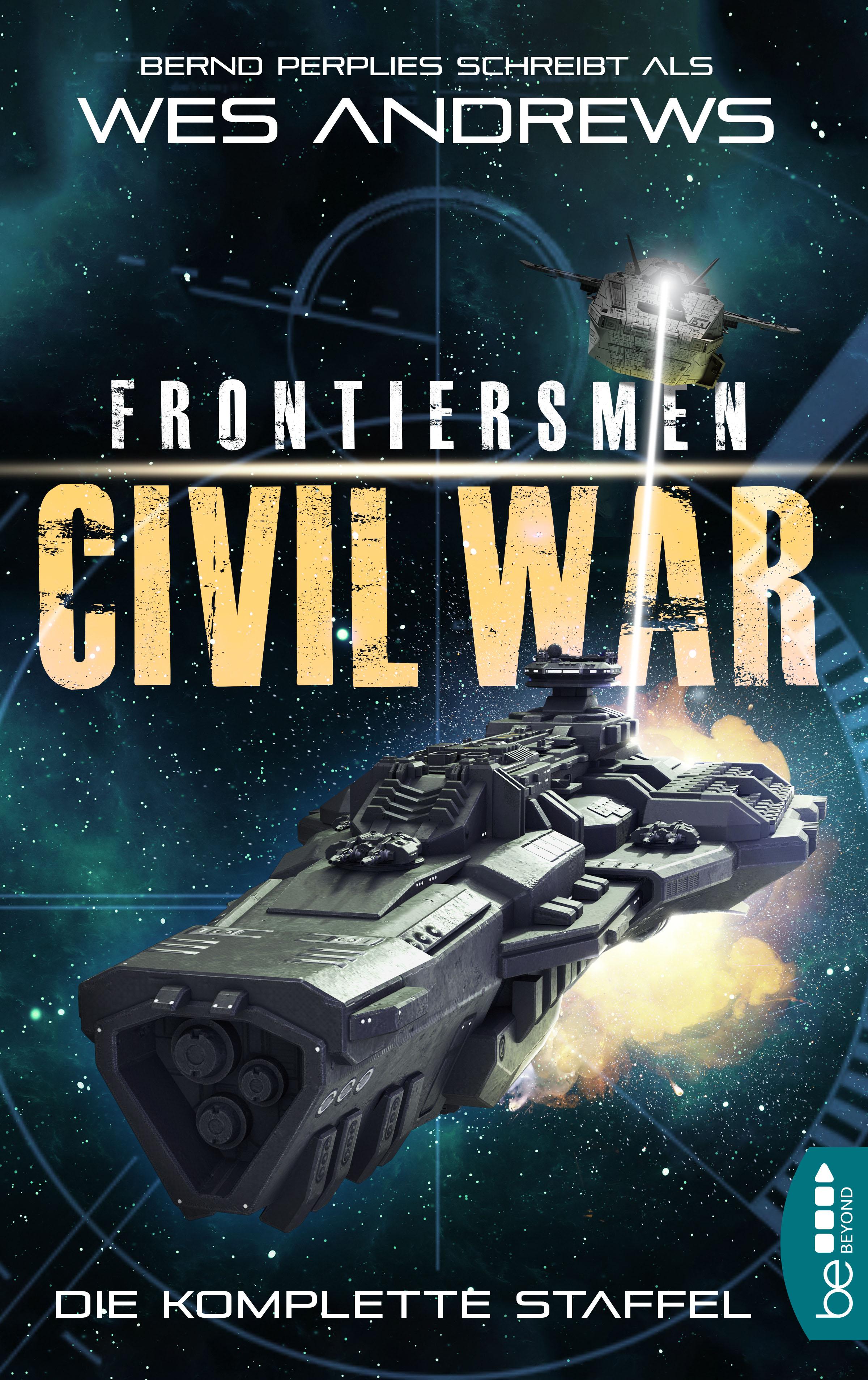 andrews_wes_frontiersmen_civilwar_staffel1_phantastik-autoren-netzwerk.jpg