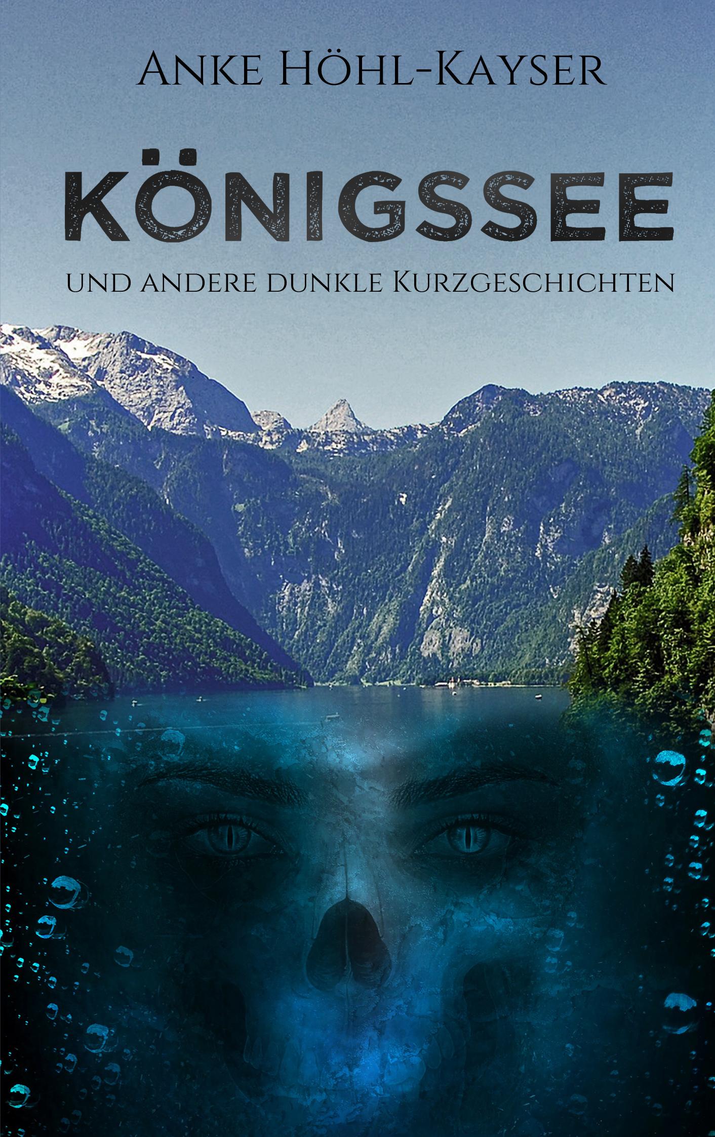hoehl-kayser_anke__phantastik-autoren-netzwerk.jpg