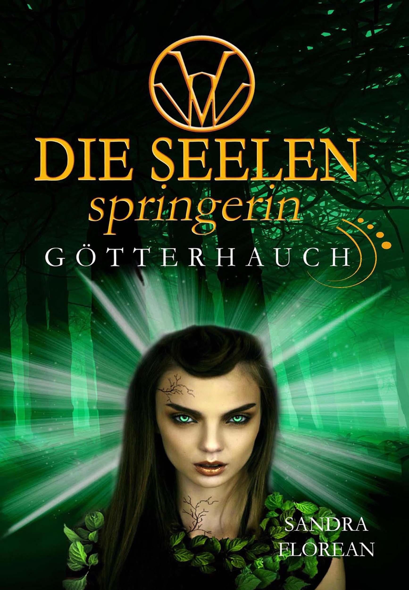 sandra_florean_die-seelenspringerin_goetterhauch_phantastik-autoren-netzwerk.jpg