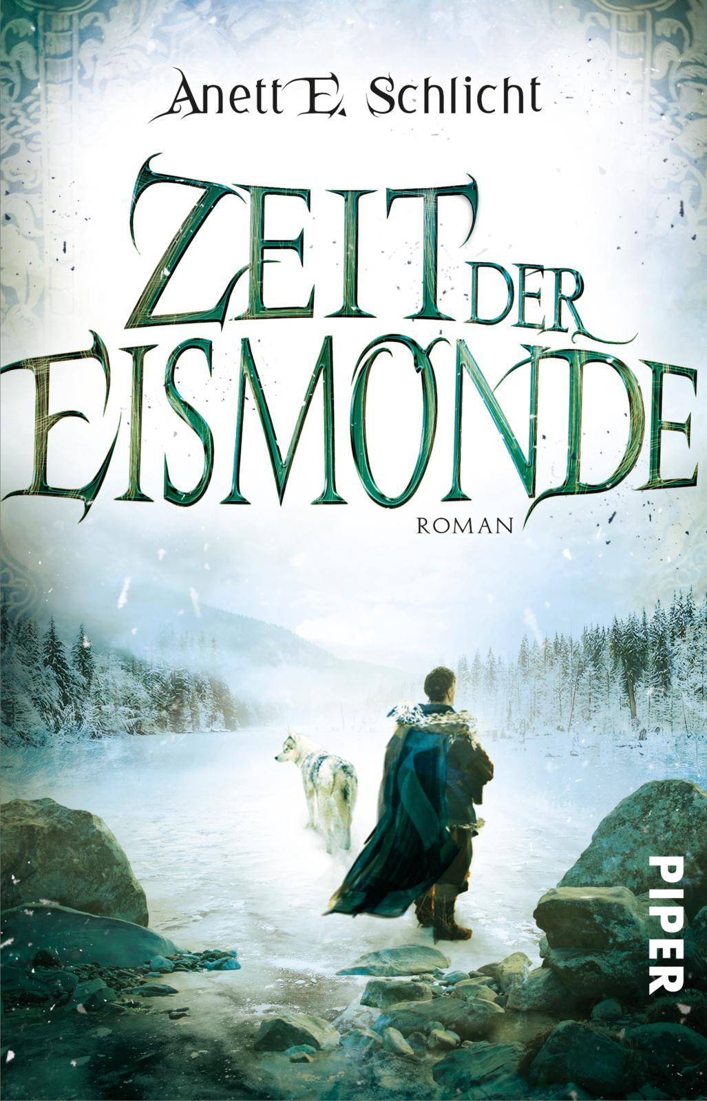 Schlicht_Anett_E_Zeit der Eismonde_phantastik-autoren-netzwerk .jpeg