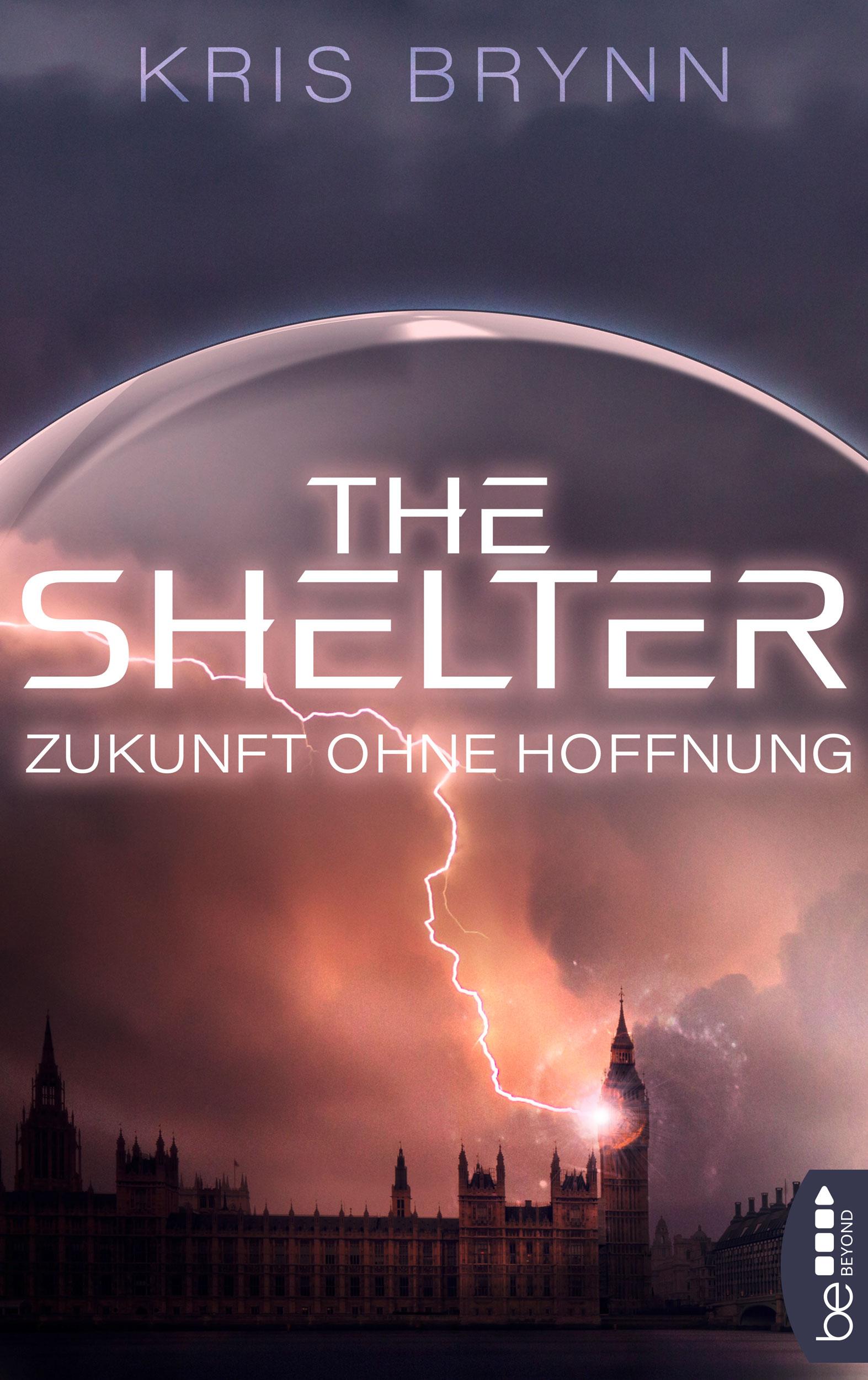 bott_regine_the_shelter_phantastik-autoren-netzwerk.jpg