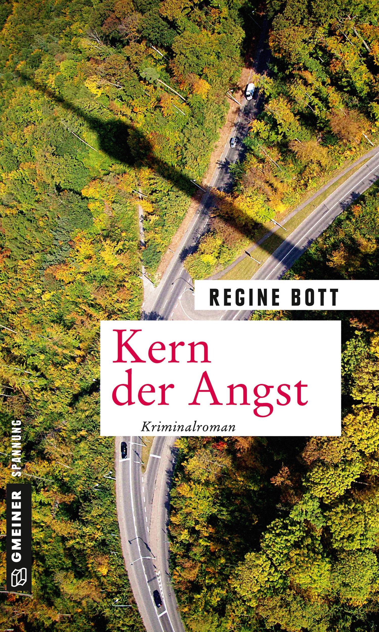 bott_regine_kern_der_angst_phantastik-autoren-netzwerk.jpg