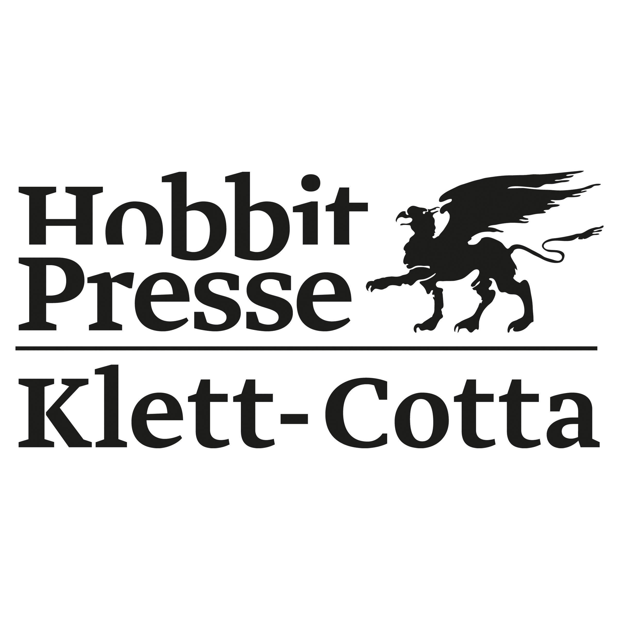 Hobbit-Presse_Phantastik-Autoren-Netzwerk.jpg