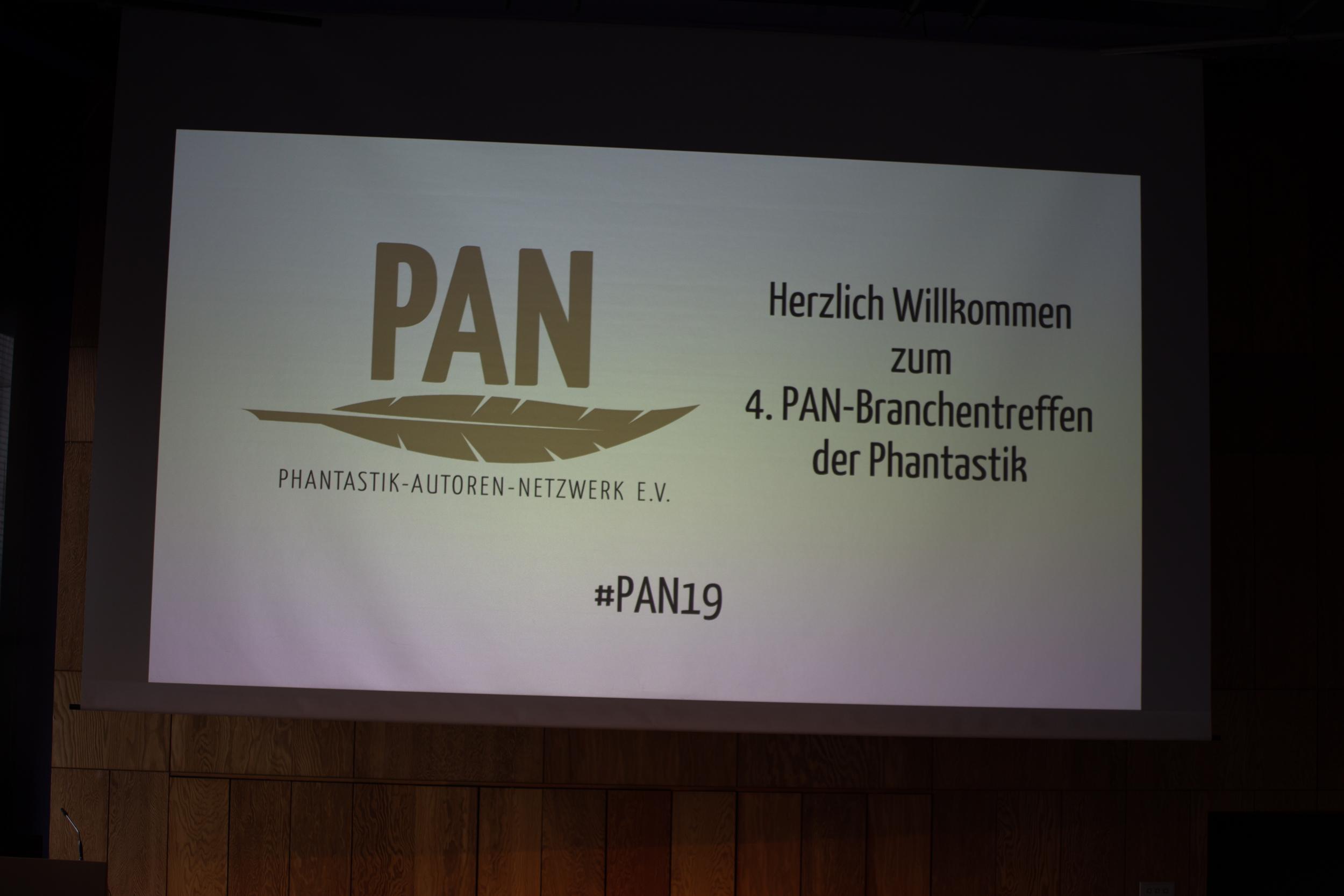 PAN-Privat-6790.jpg