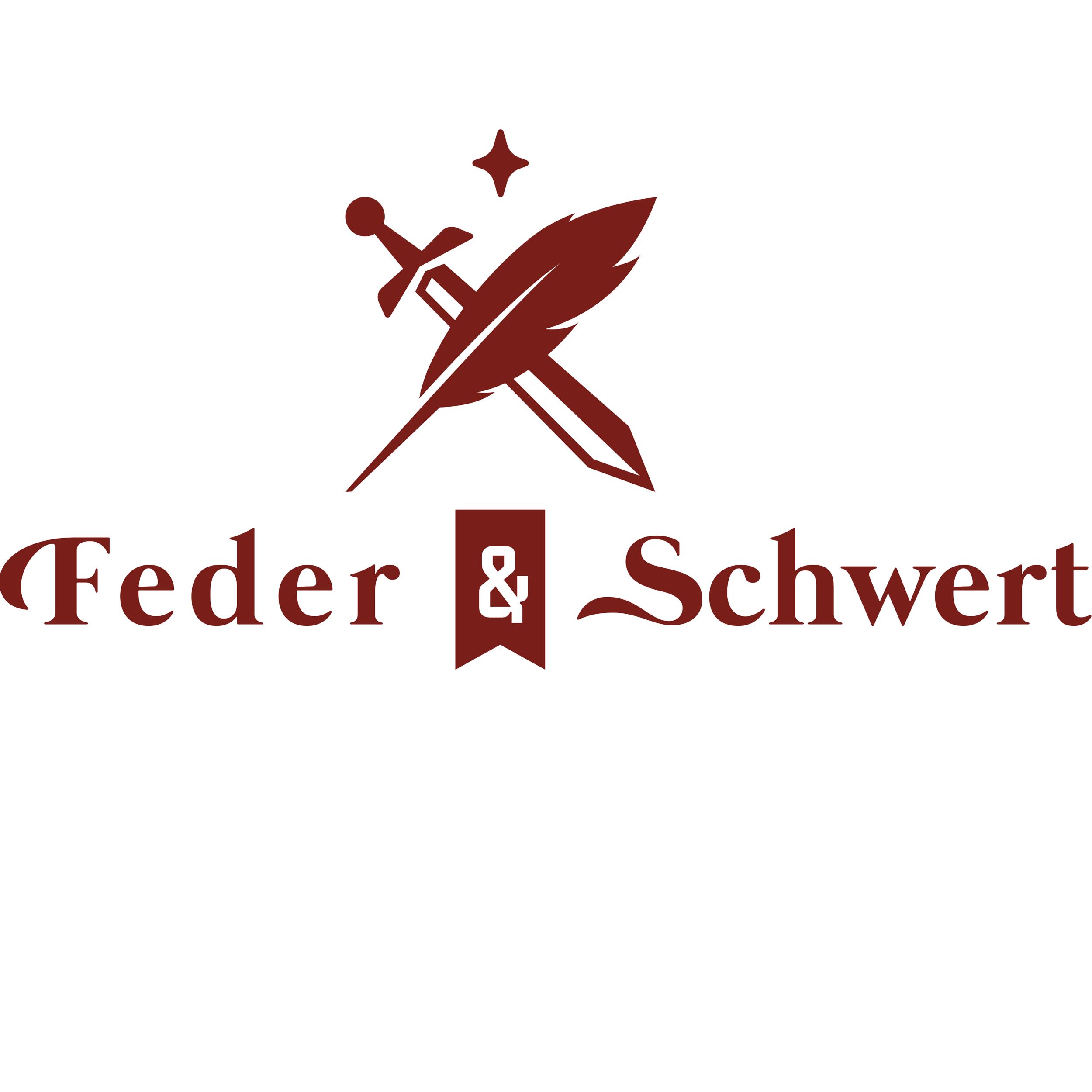feder_und_schwert_phantastik-autoren-netzwerk.png