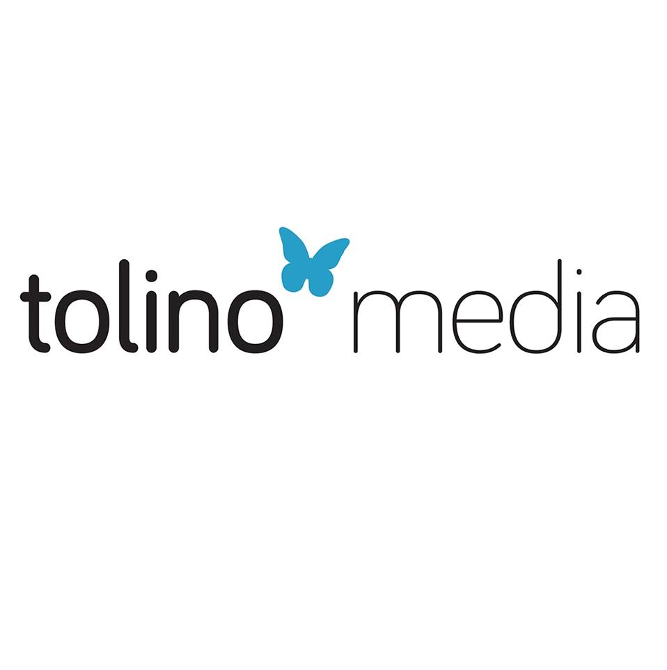 tolino_media_Phantastik-autoren-netzwerk.jpg