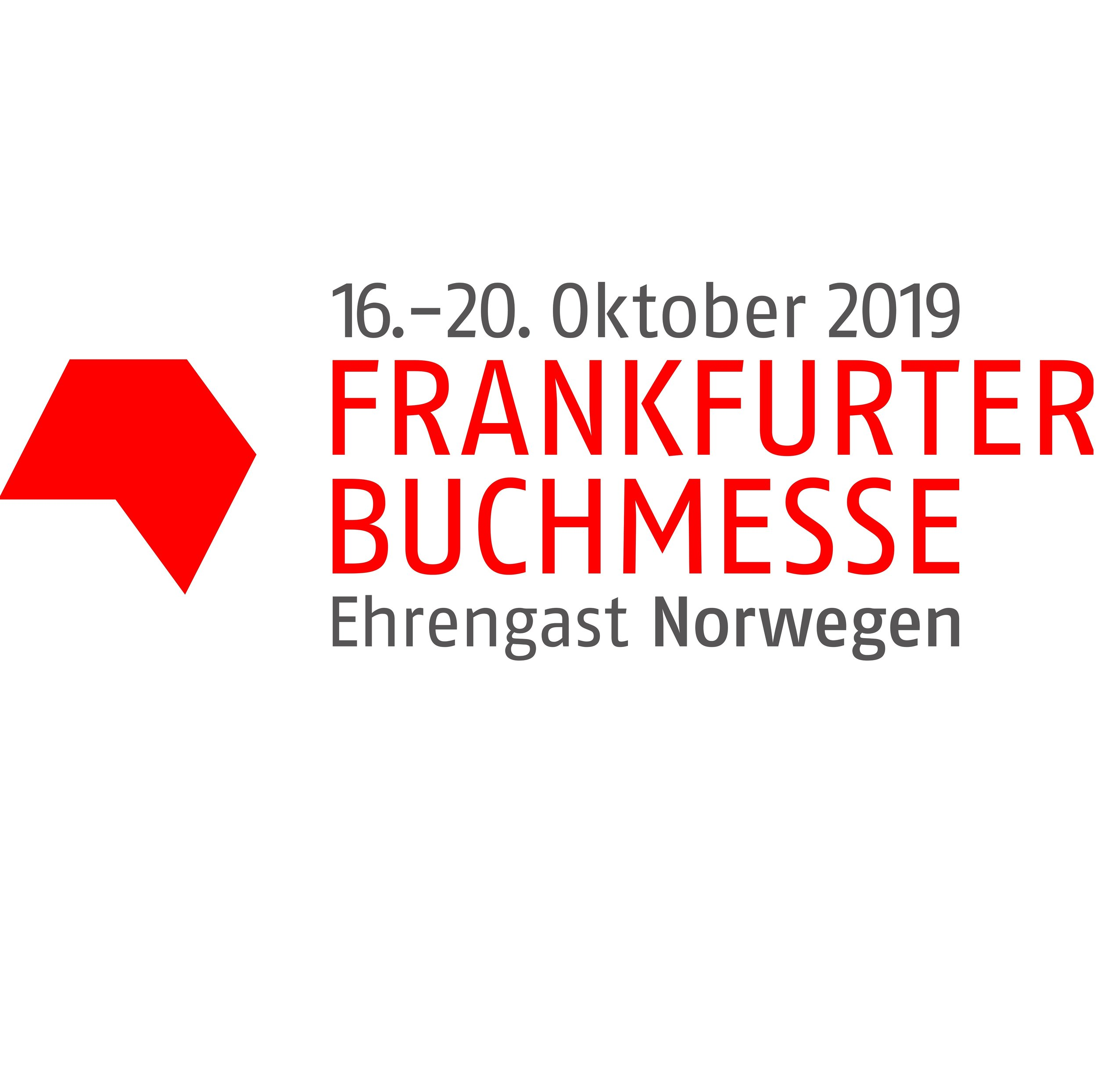 FBM_2019_Ehrengast_DE_phantastik-autoren-netzwerk.jpg
