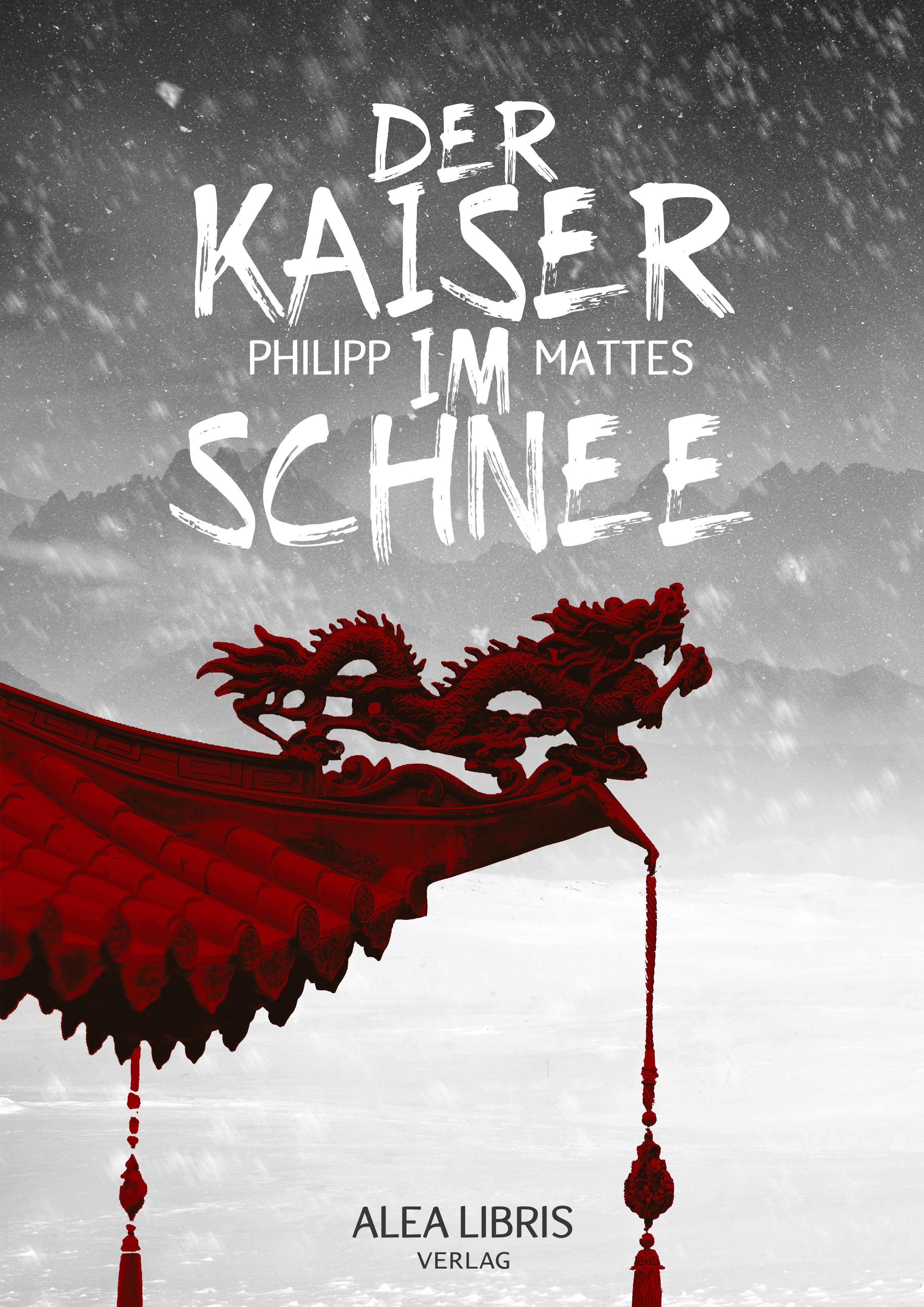 mattes_philipp_der_kaiser_im_schnee_phantastik-autoren-netzwerk.jpg