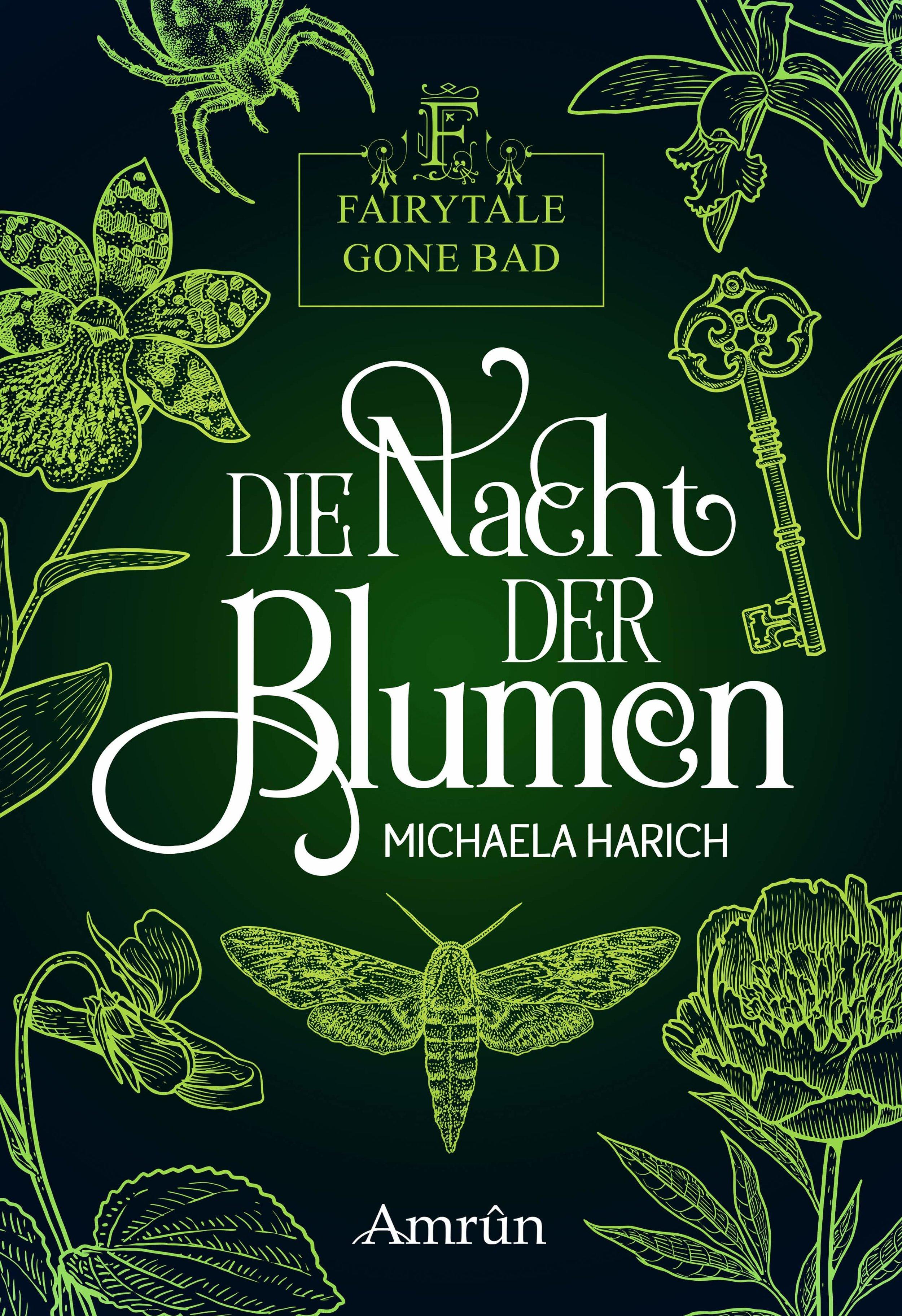 michaela_harich_die_nacht_der_blumen_phantastik-autoren-netzwerk.jpg