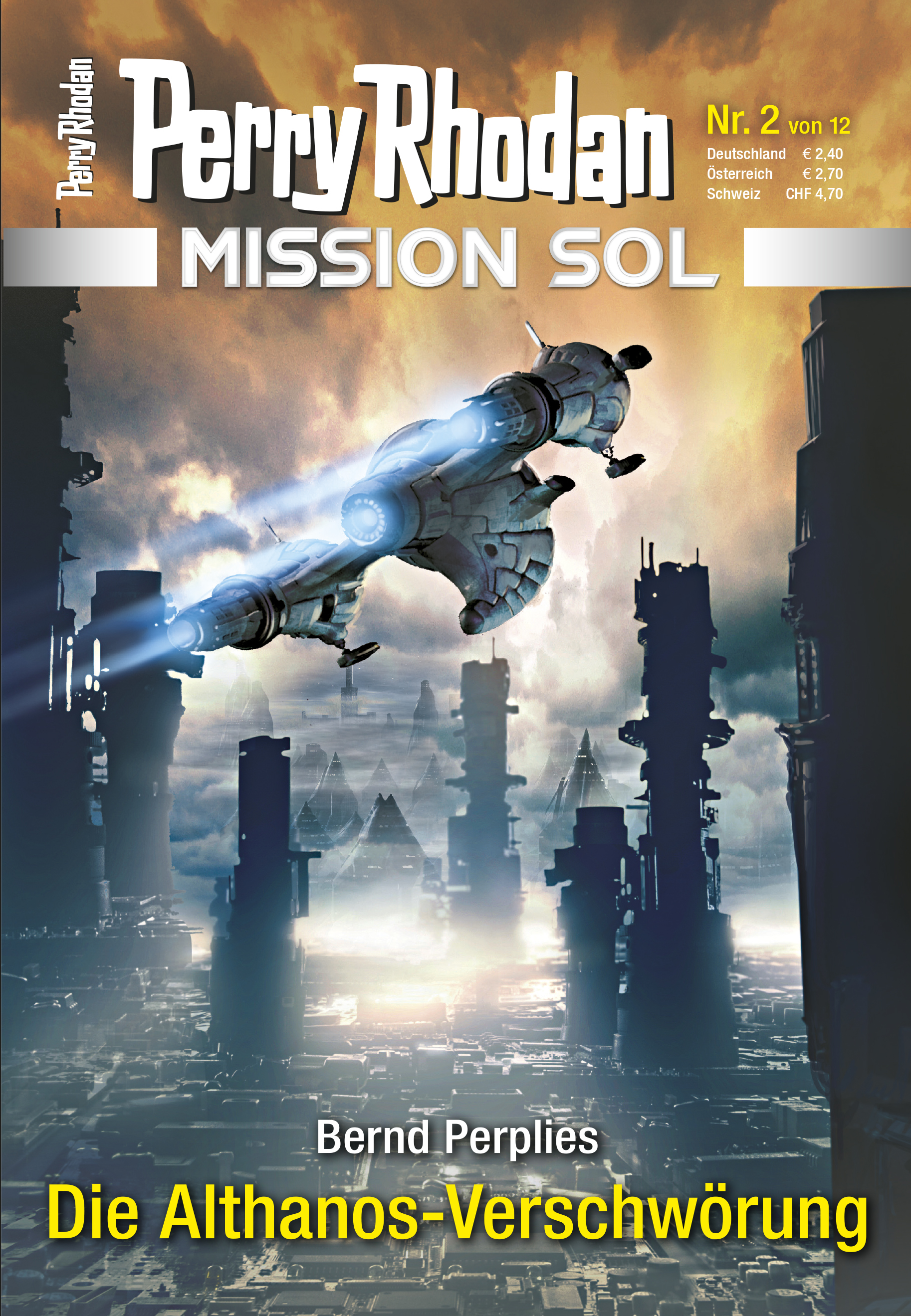 bernd_perplies_perry_rhodan_mission_sol_2_phantastik-autoren-netzwerk.jpg