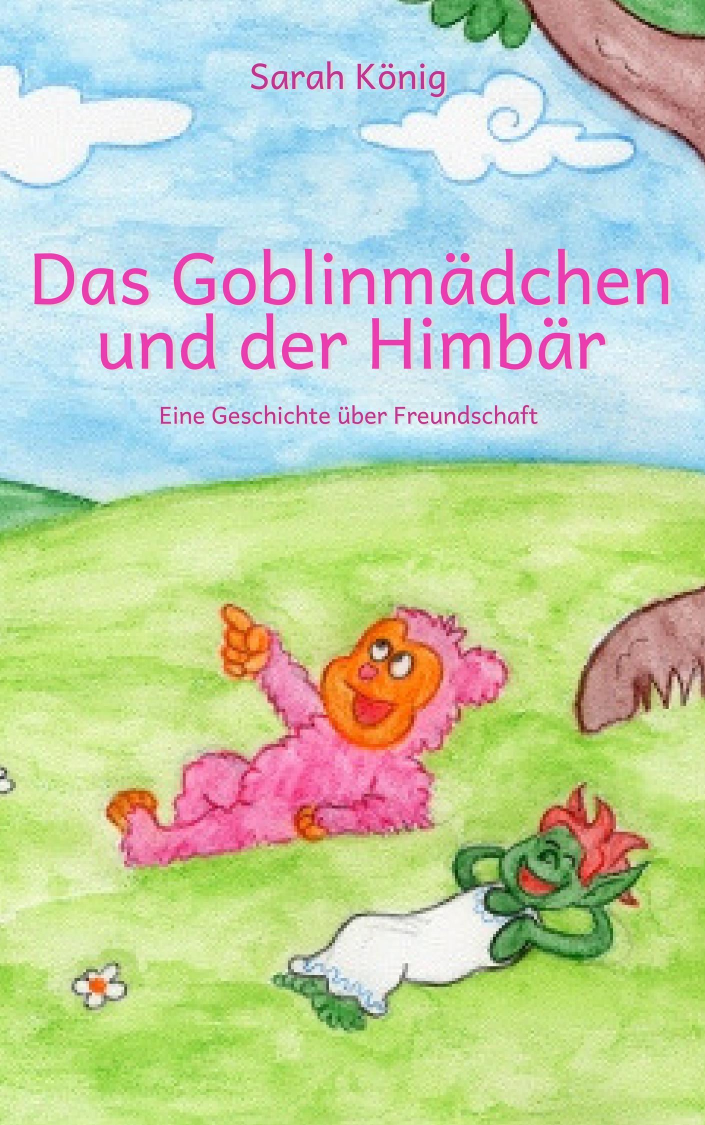 koenig_sarah_das_goblinmaedchen_und_der_himbaer_phantastik-autoren-netzwerk.jpg