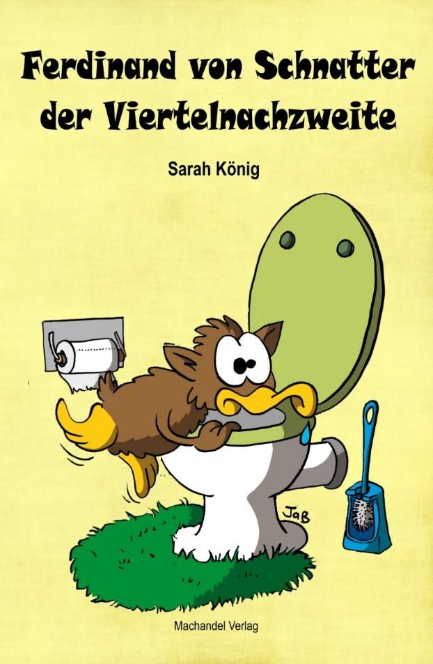 koenig_sarah_ferdinand_von_schnatter_der_viertelnachzweite_phantastik-autoren-netzwerk.jpg