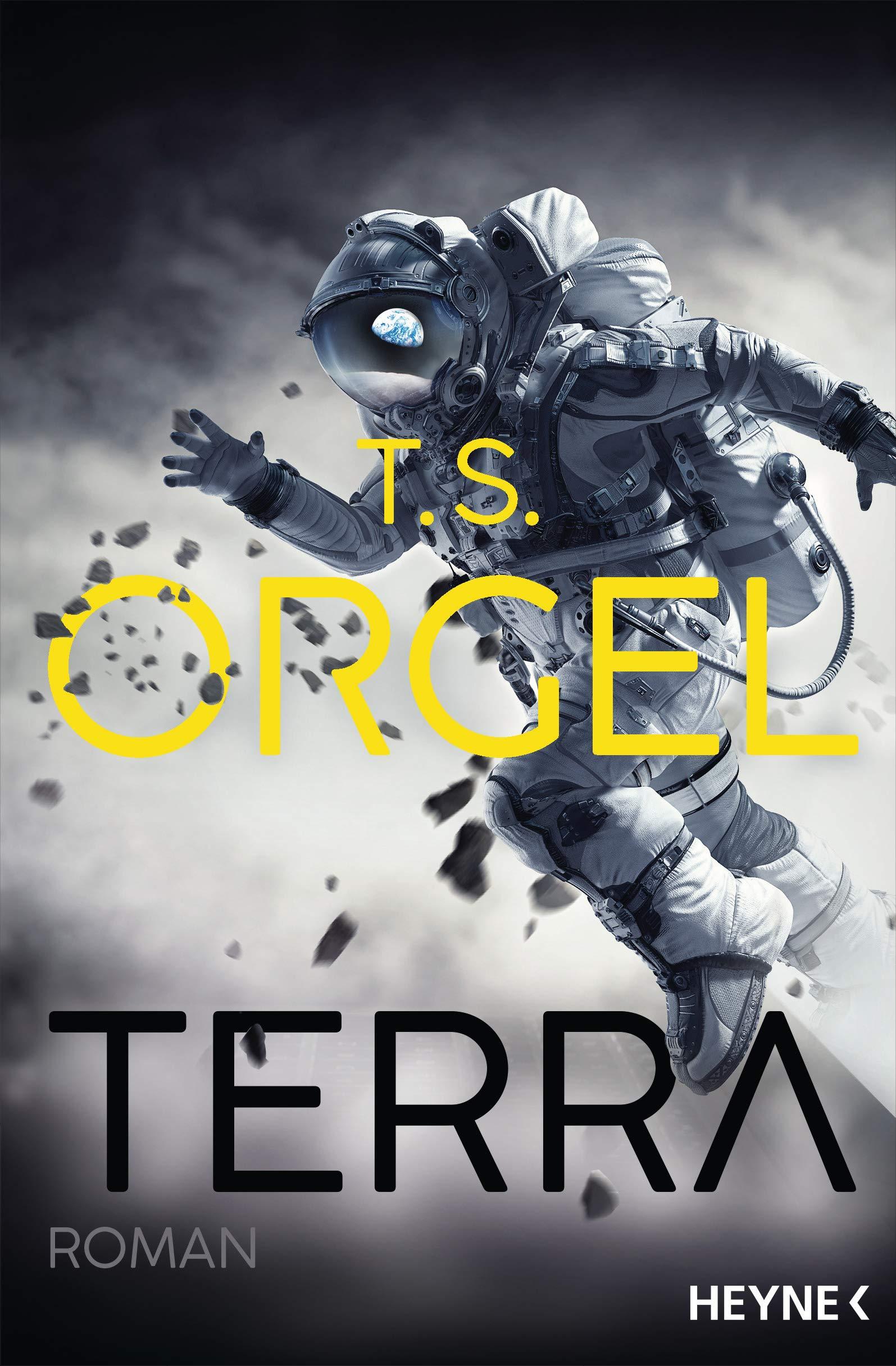 Orgel_TS_Terra_Phantastik-Autoren-Netzwerk.jpg