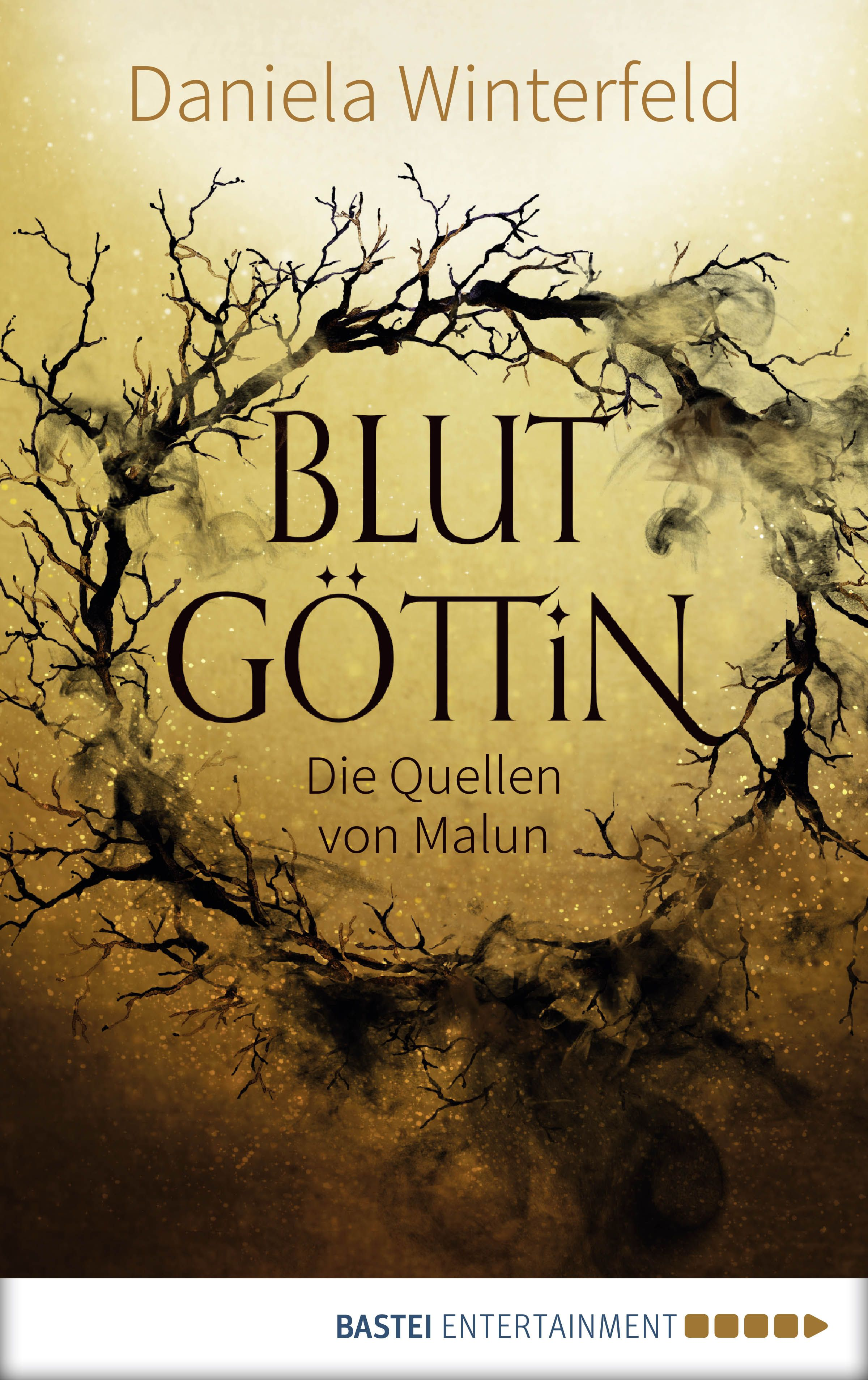winterfeld_daniela_blutgoettin_die_quellen_von_mauln_phantastik-autoren-netzwerk.jpg