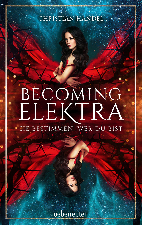 handel_christian_becoming_elektra_phantastik-autoren-netzwerk.jpg