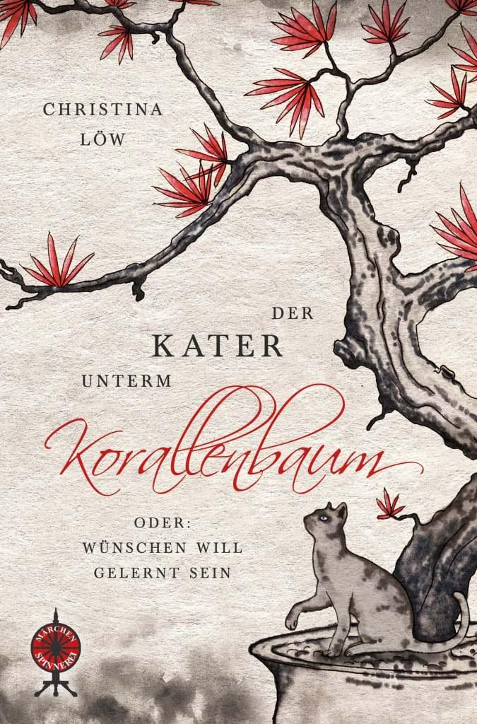 loew_christina_der_kater_untern_korallenbaum_phantastik-autoren-netzerk.jpg
