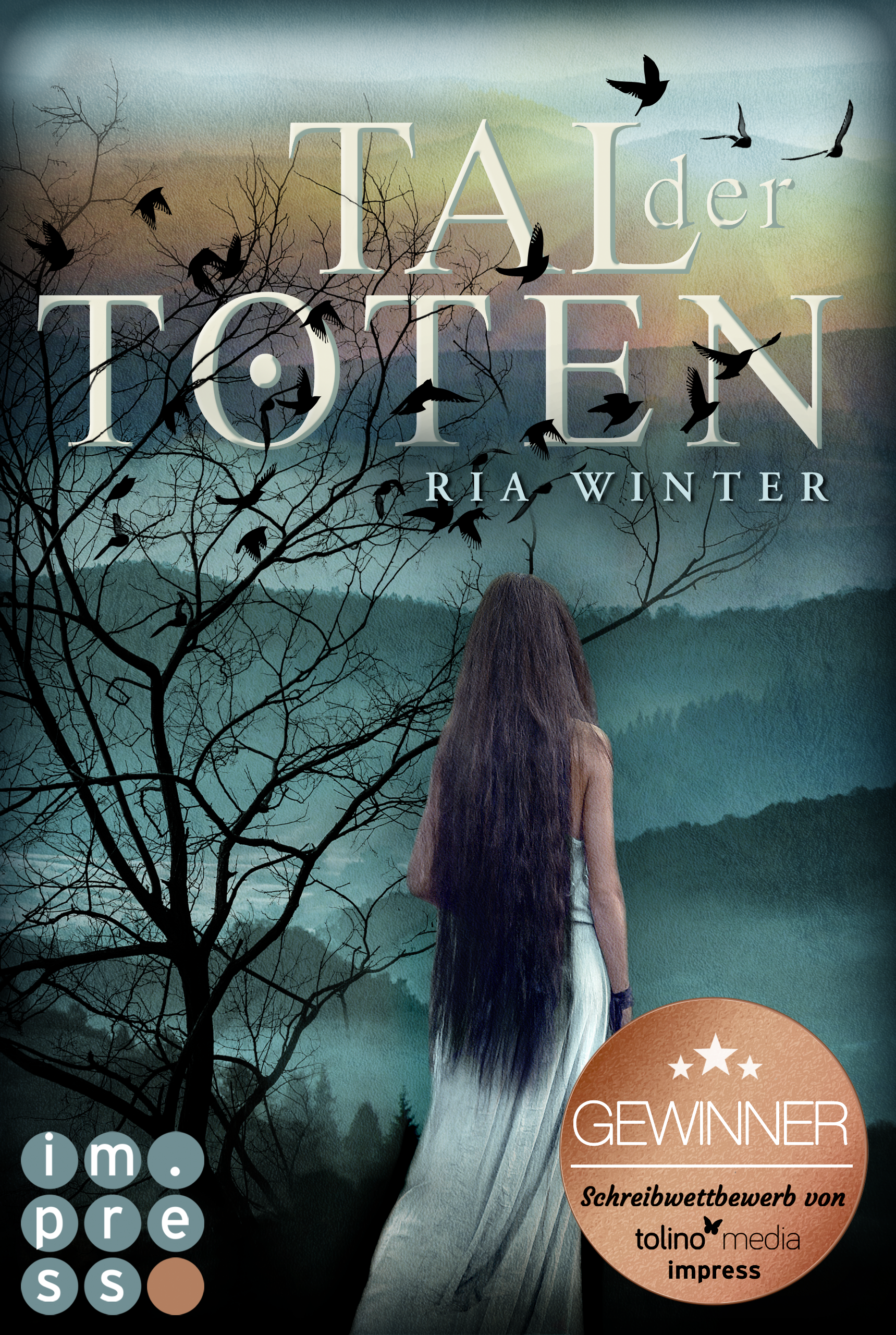 winter_ria_tal_der_toten_phantastik_autoren_netzwerk.png