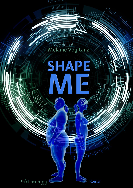 vogltanz_melanie_shape_me_phantastik-autoren-netzwerk.png