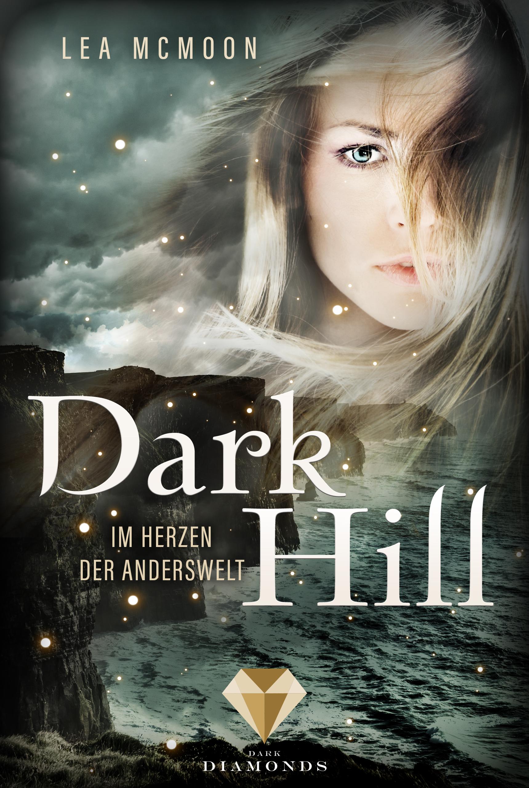 mcmoon_lea_dark_hill_im_herzen_der_anderswelt_phantastik-autoren-netzwerk.jpg