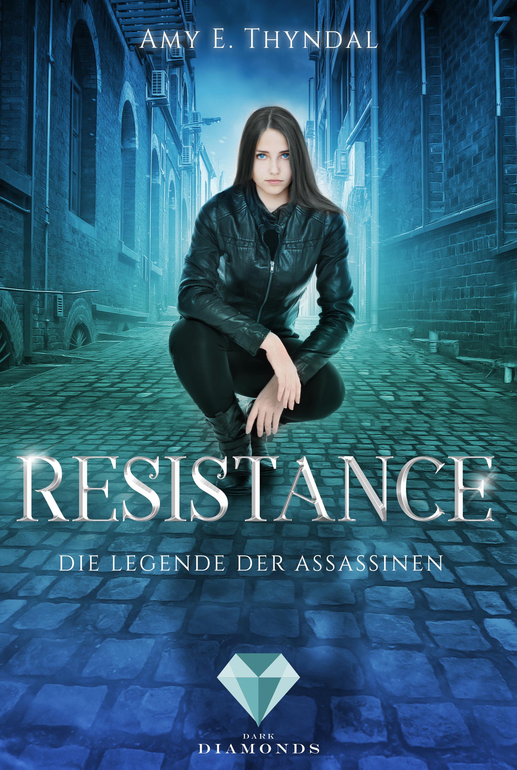 Thyndal_Amy_Resistance_phantastik-autoren-netzwerk.jpg