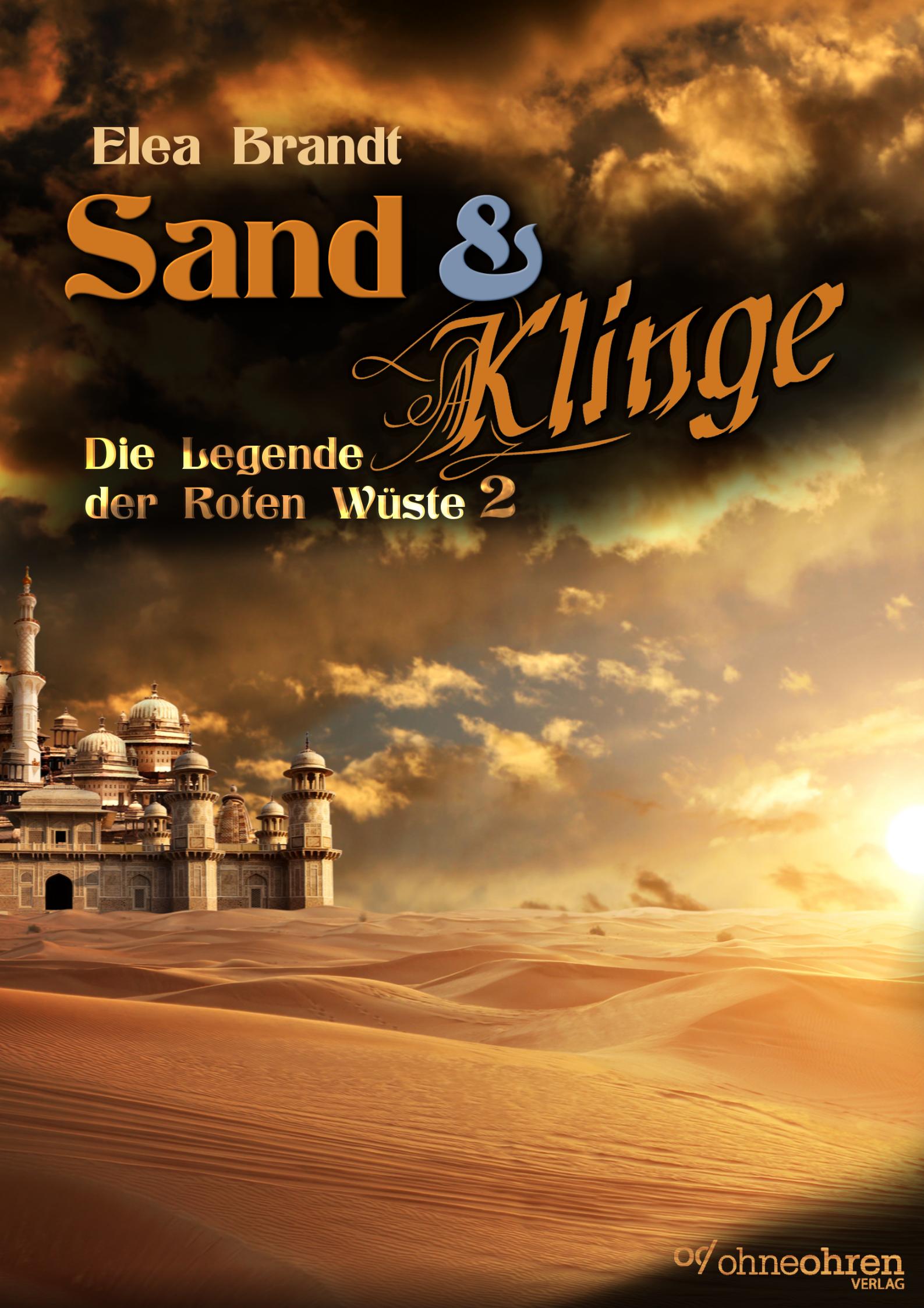 Brandt_Elea_Sand_&_Klinge_phantastik-autoren-netzwerk.png