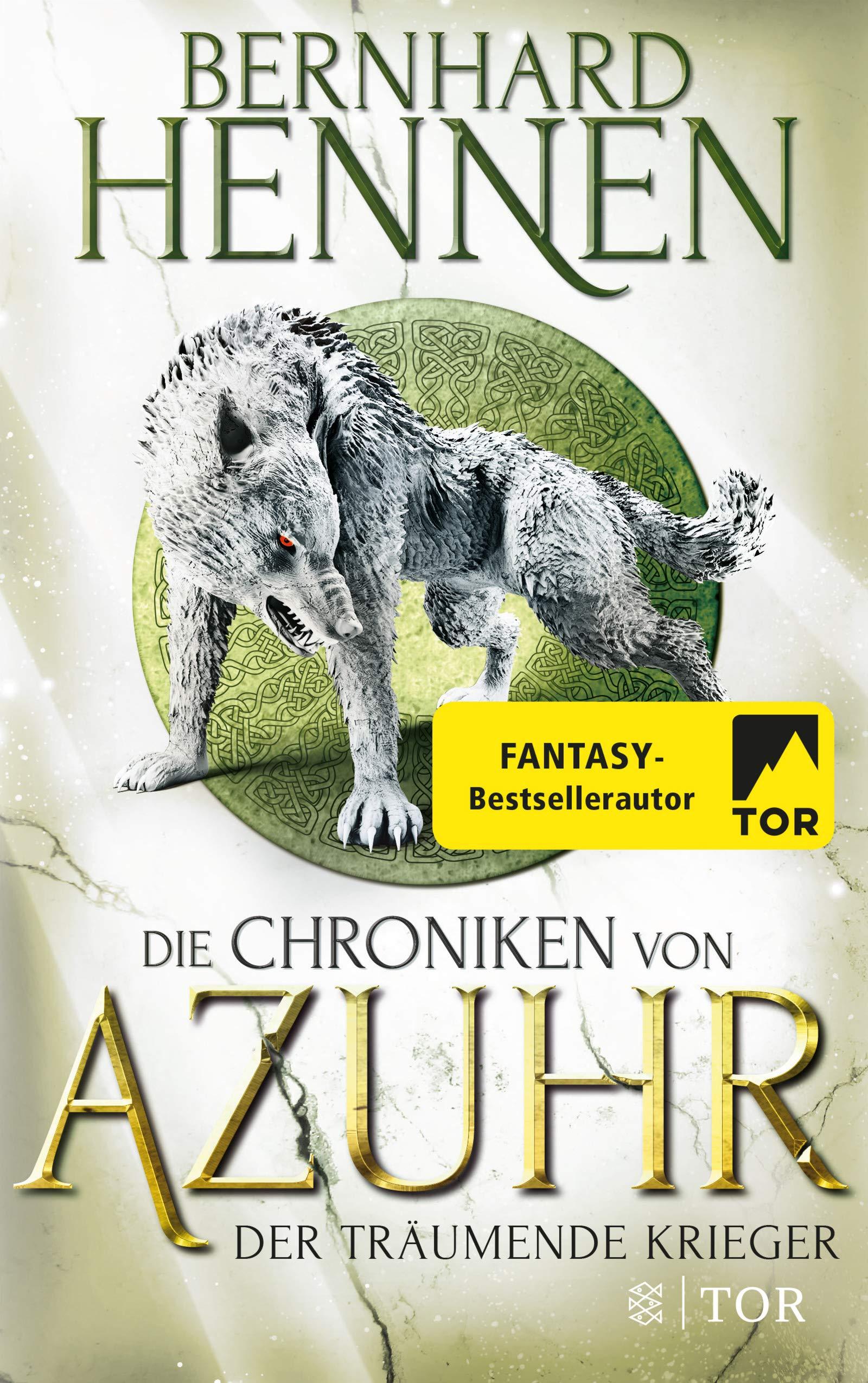 Hennen_Bernhard_Die_Chroniken_von_Azuhr3_Phantastik-Autoren-Netzwerk.jpg