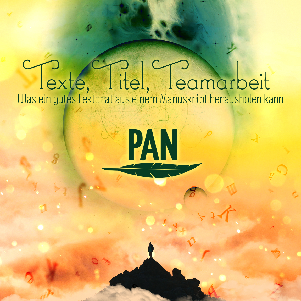 texte_titel_teamarbeit_q_Phantastik-autoren-netzwerk.jpg