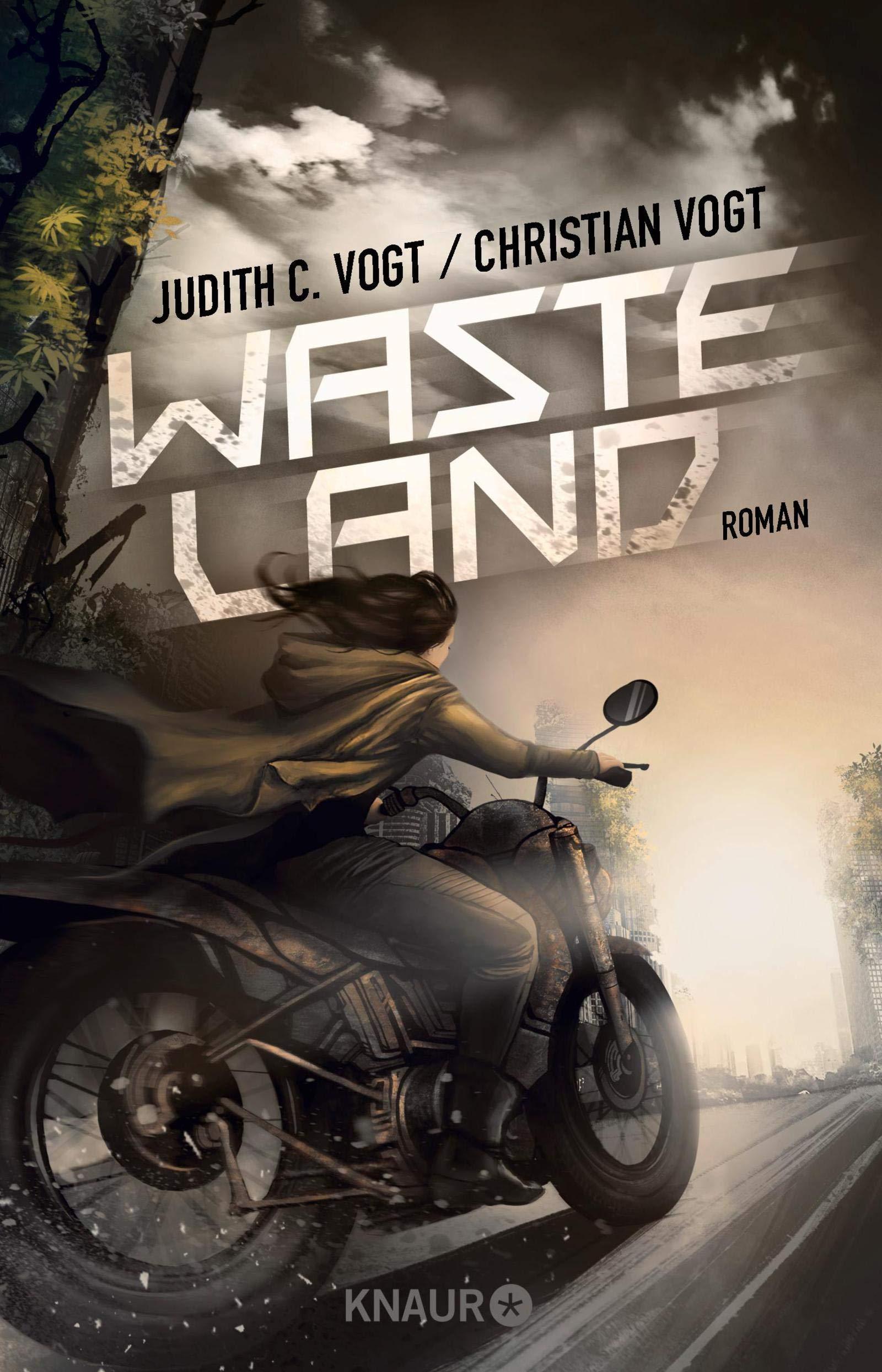 vogt_judith_Wasteland_phantastik-autoren-netzwerk.JPG