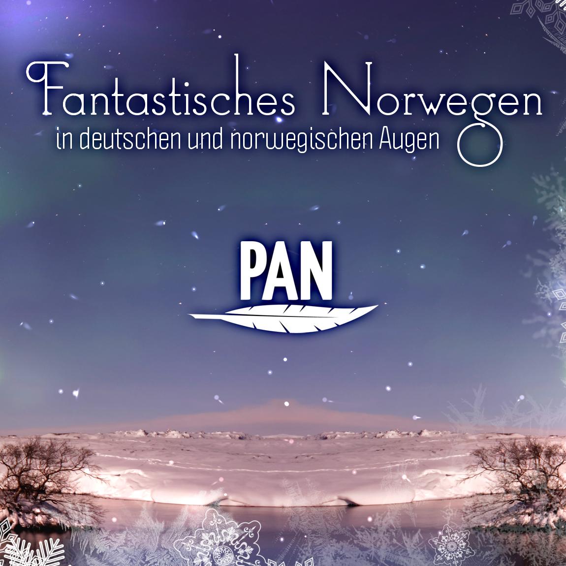 Fantastisches_Norwegen-q-Phantastik-autoren-netzwerk.jpg