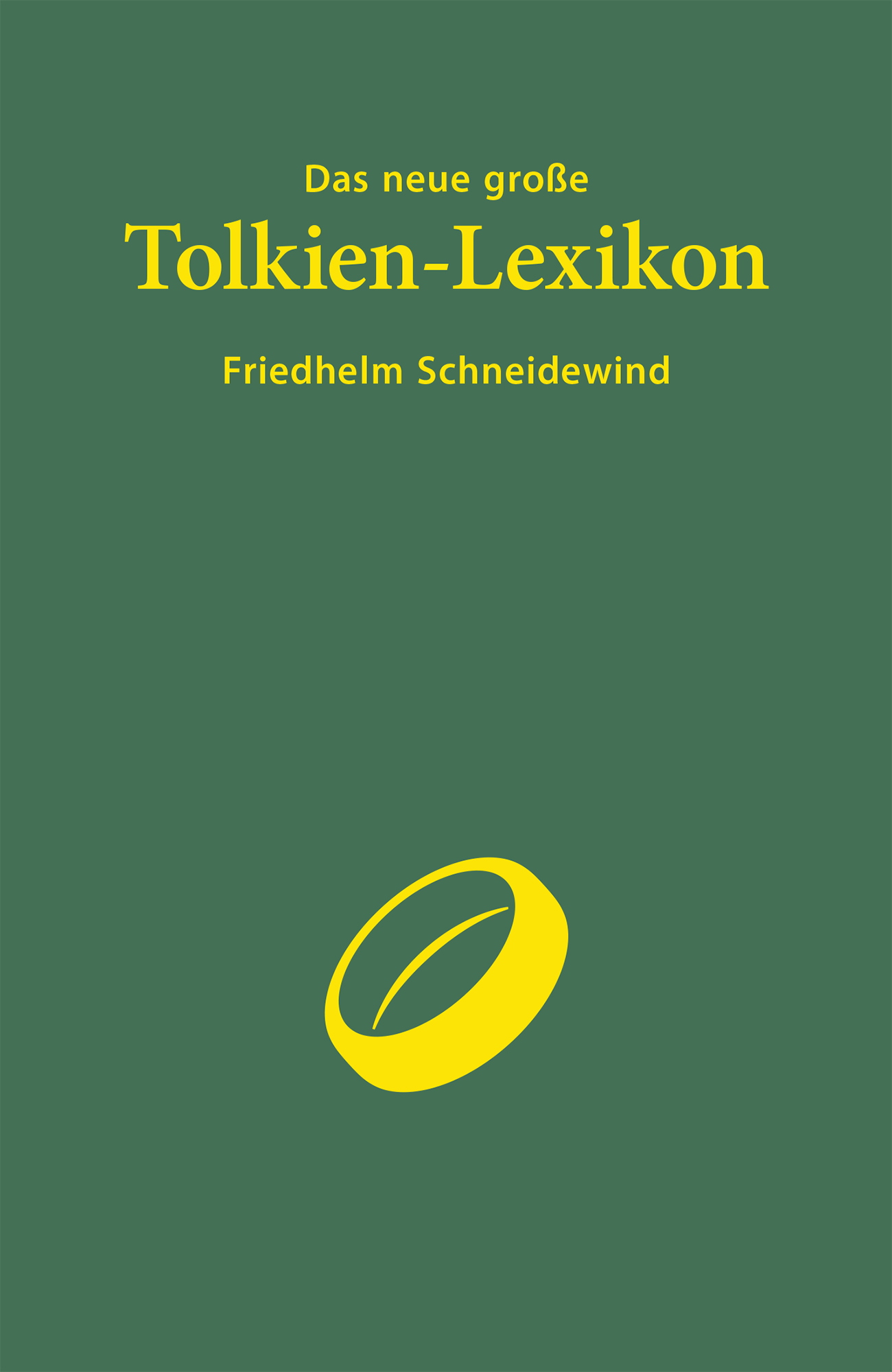 Cover_Lesung_3_Tolkienabend.jpg