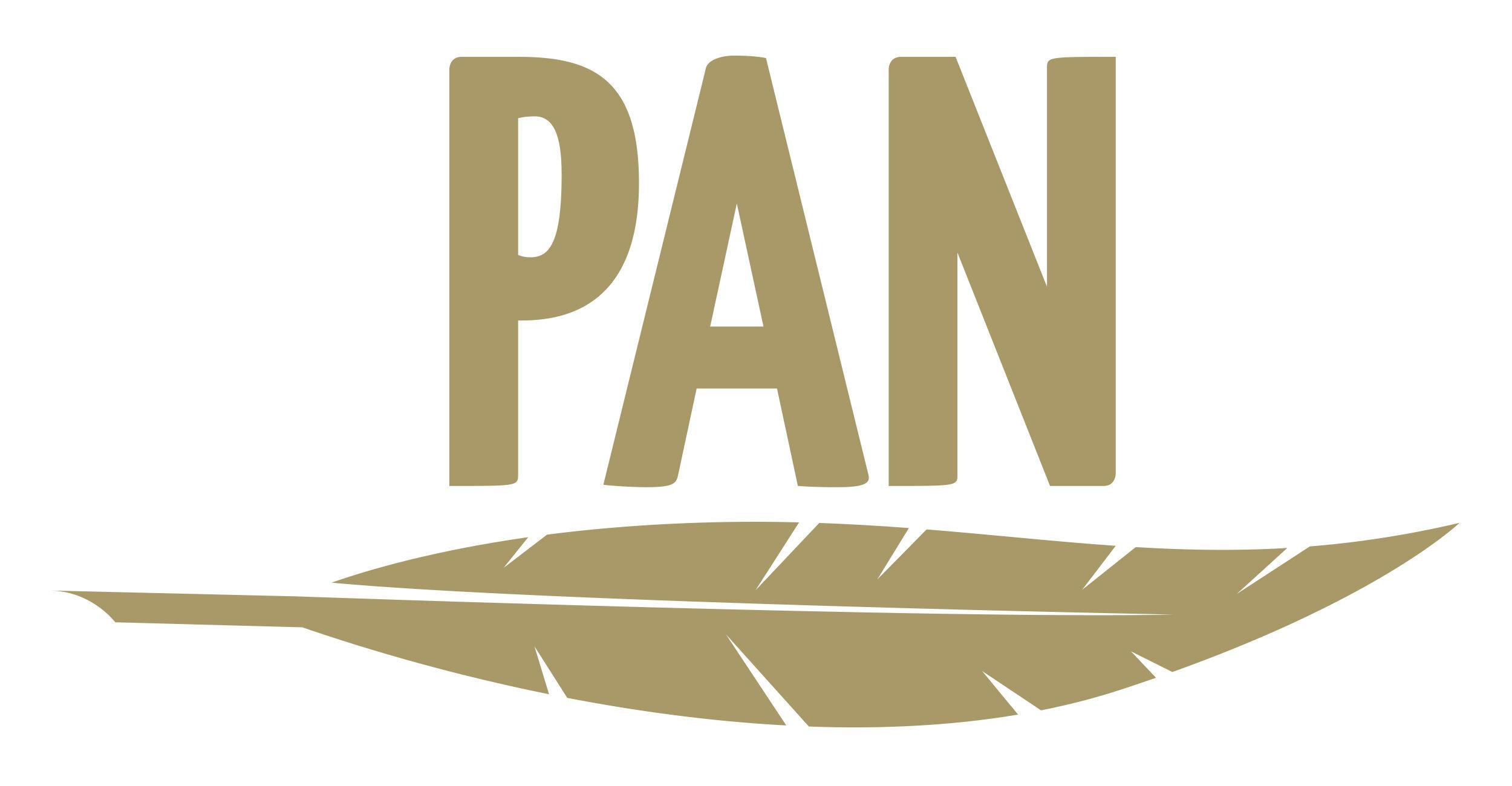 Phantastik-Autoren-Netzwerk_Logo_ohne-Schriftzug_sRGB_2500x1300.png