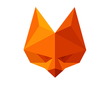 The-Fox.png