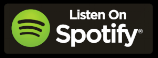 spotify-logo-png-icon-spotify-4500.png