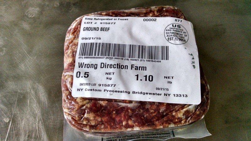 grass-fed-ground-beef.jpg